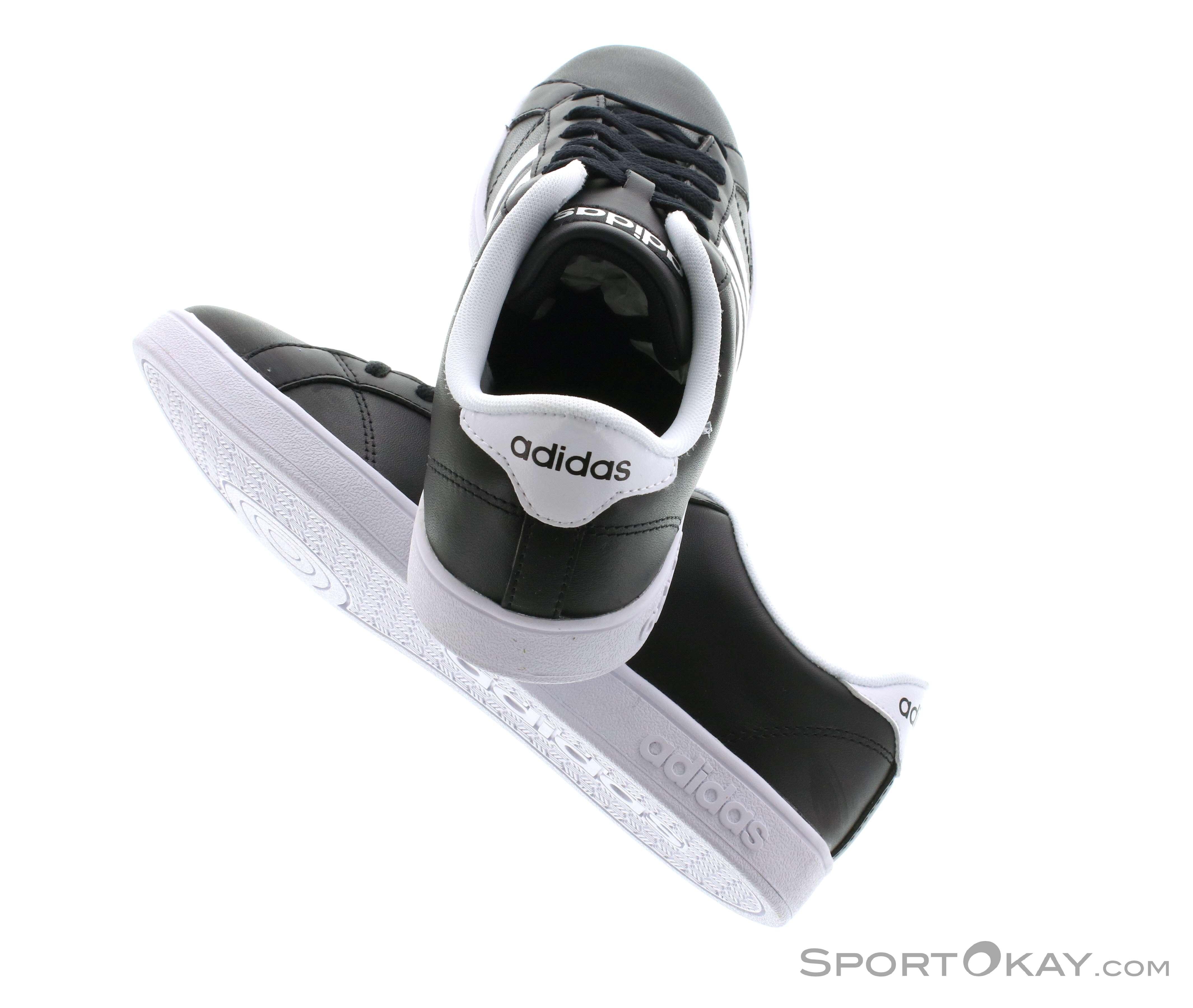 Tempo Il Libero Scarpe Baseline Adidas Uomo Per CBxoerd