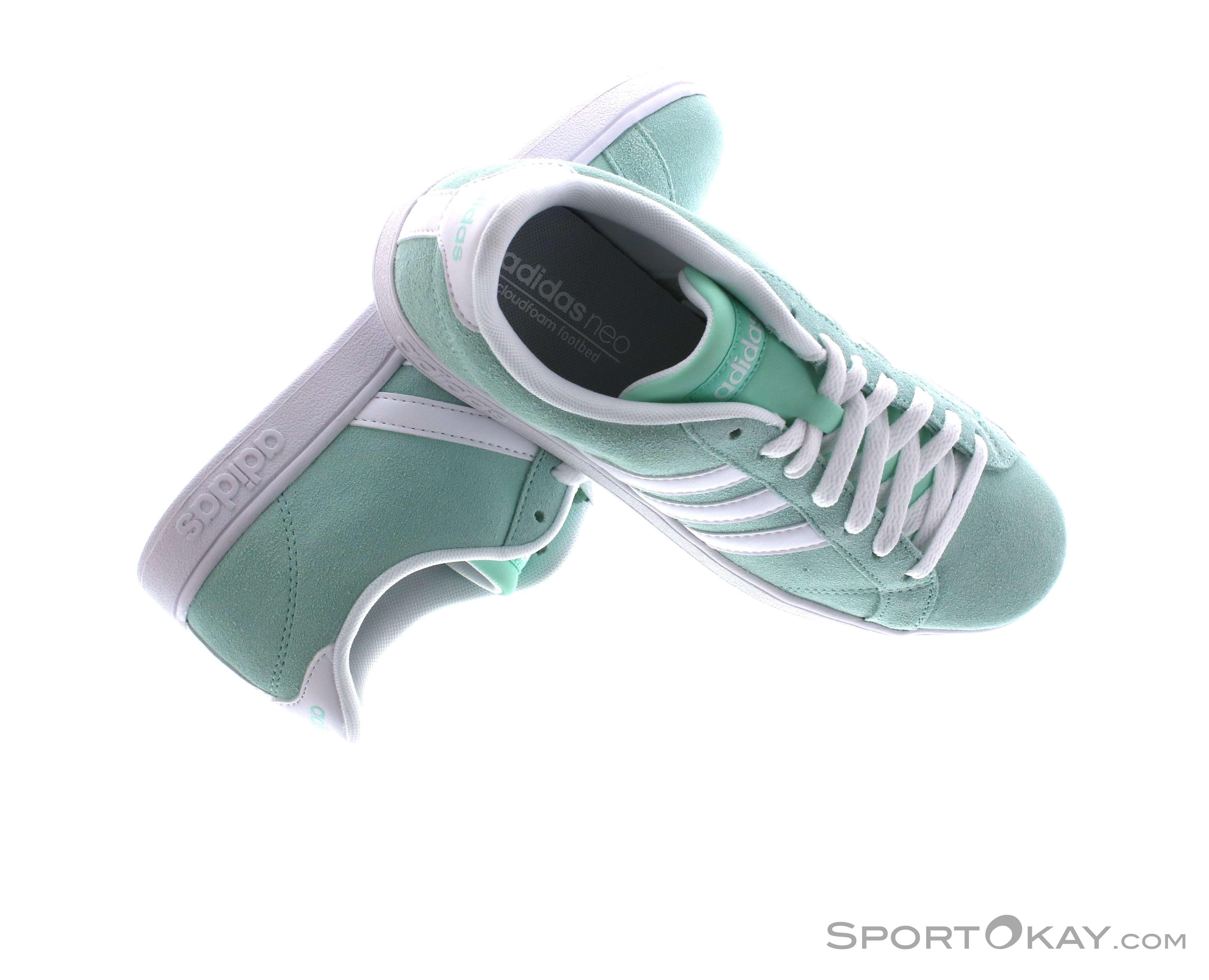 shop adidas neo green ef059 e3749