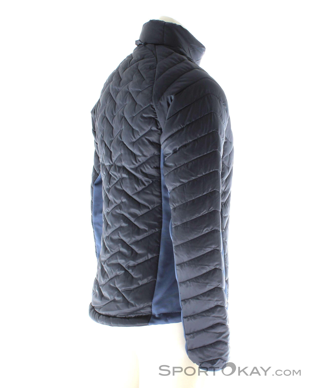 Jack Wolfskin Jack Wolfskin Icy Water Jacket Damen Outdoorjacke