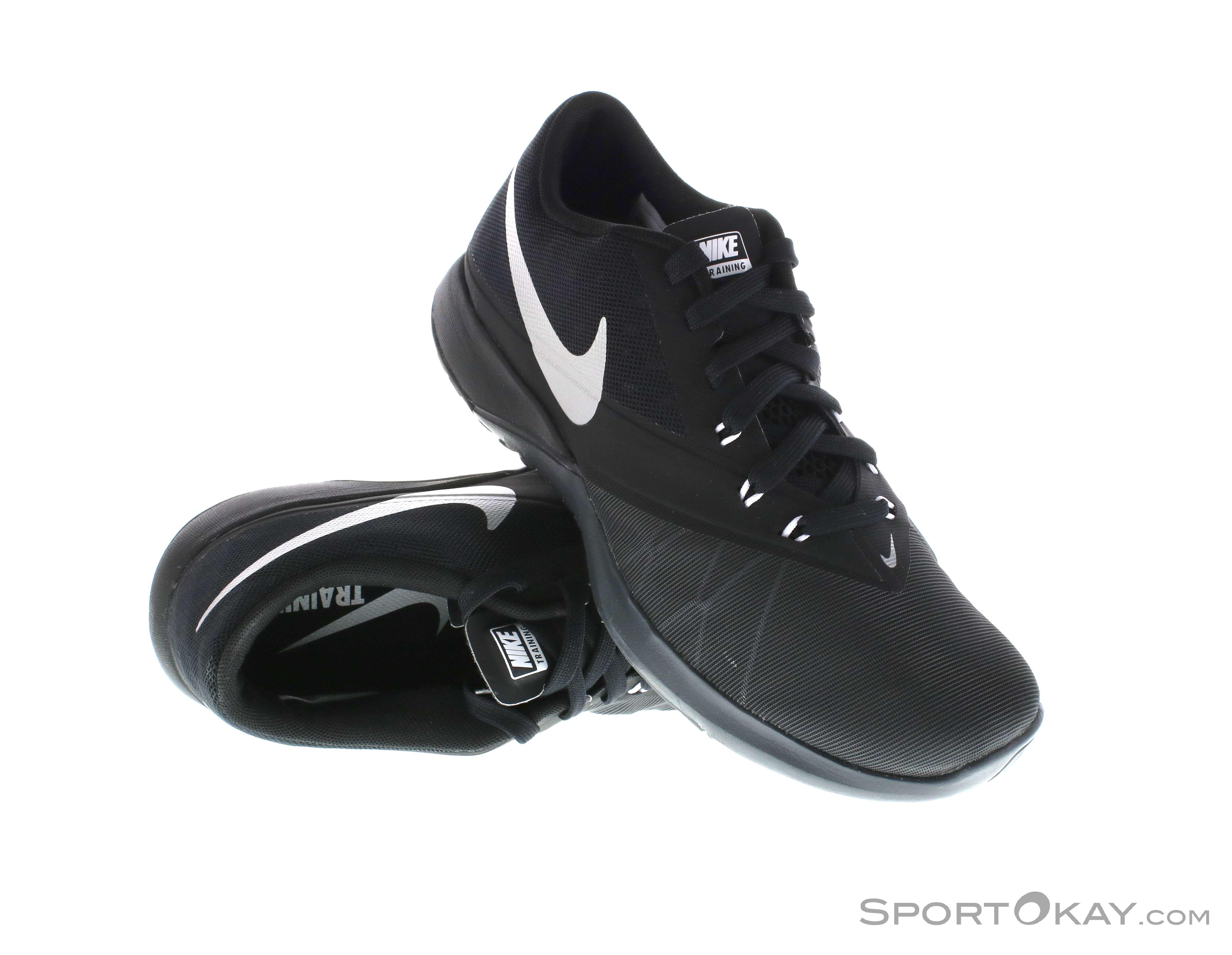 nike fitness uomo scarpe