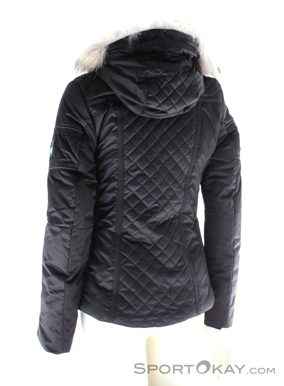 Giacac Sci Giacca Da Jacket Carol Icepeak Donna cTlFJK13u