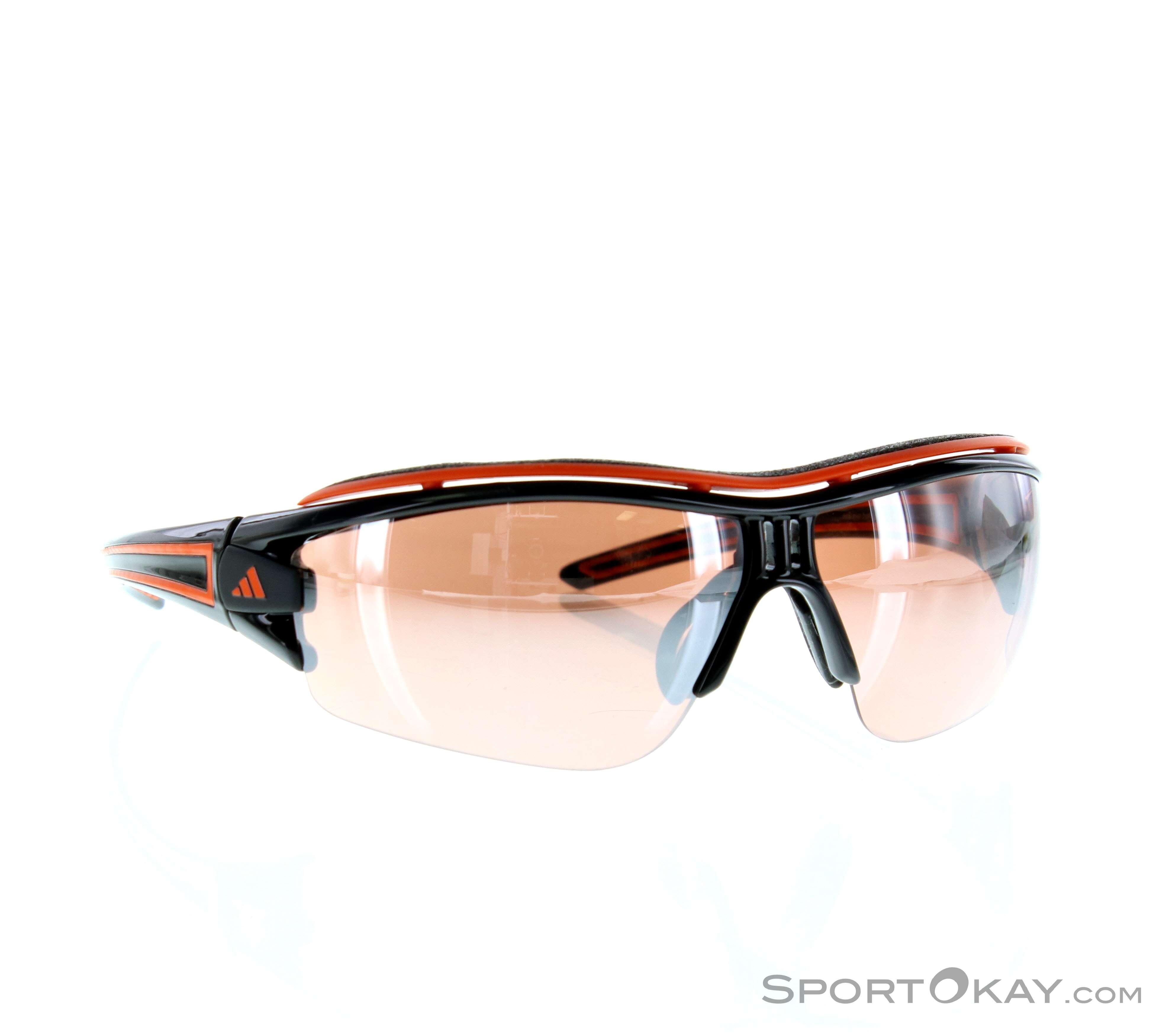 316fcba4920 Buy adidas evil eye half rim sunglasses   OFF57% Discounted