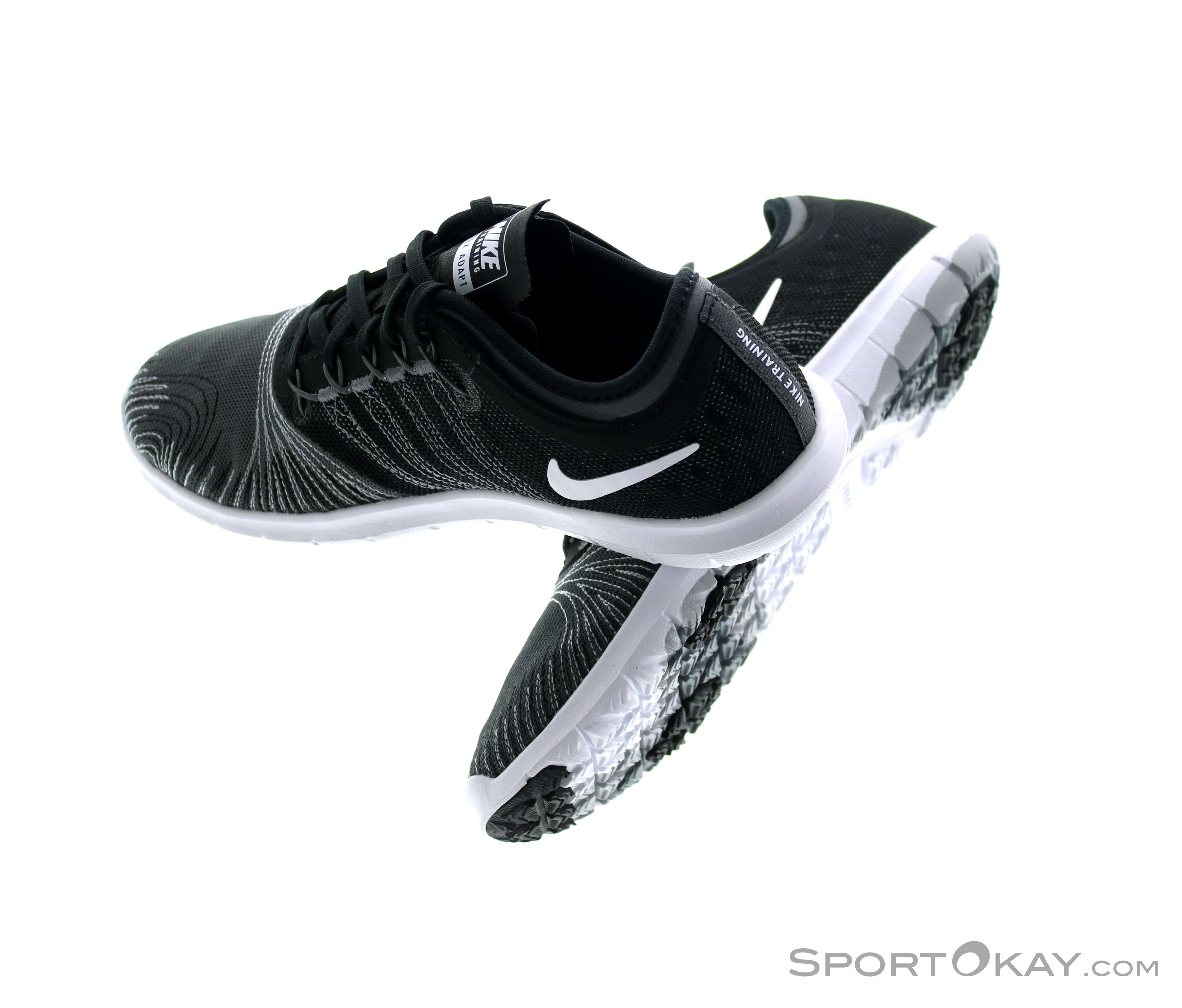 Nike Nike Flex Adapt TR Damen Laufschuhe