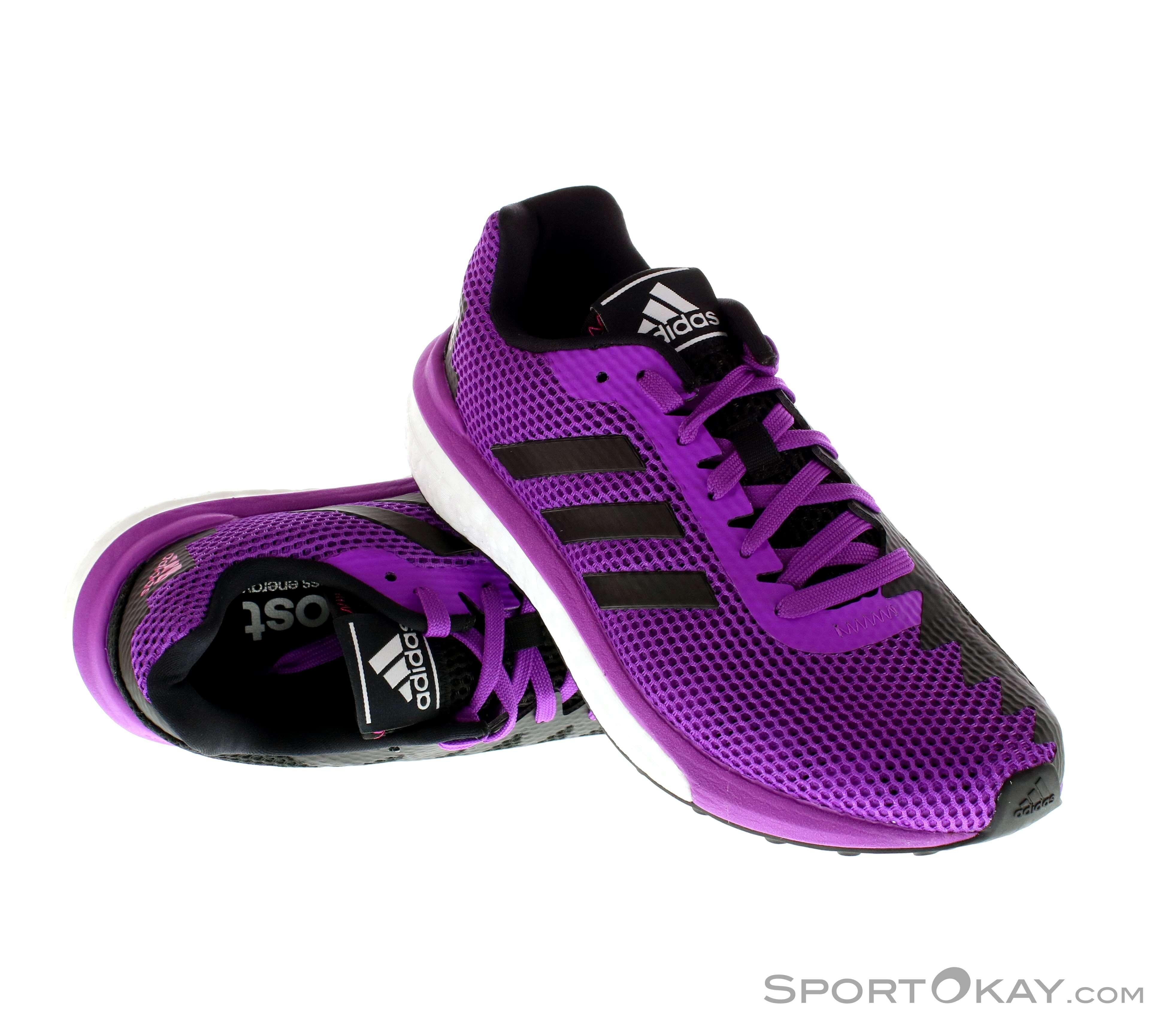 newest ed15c 5dee2 adidas adidas Vengeful Womens Running Shoes