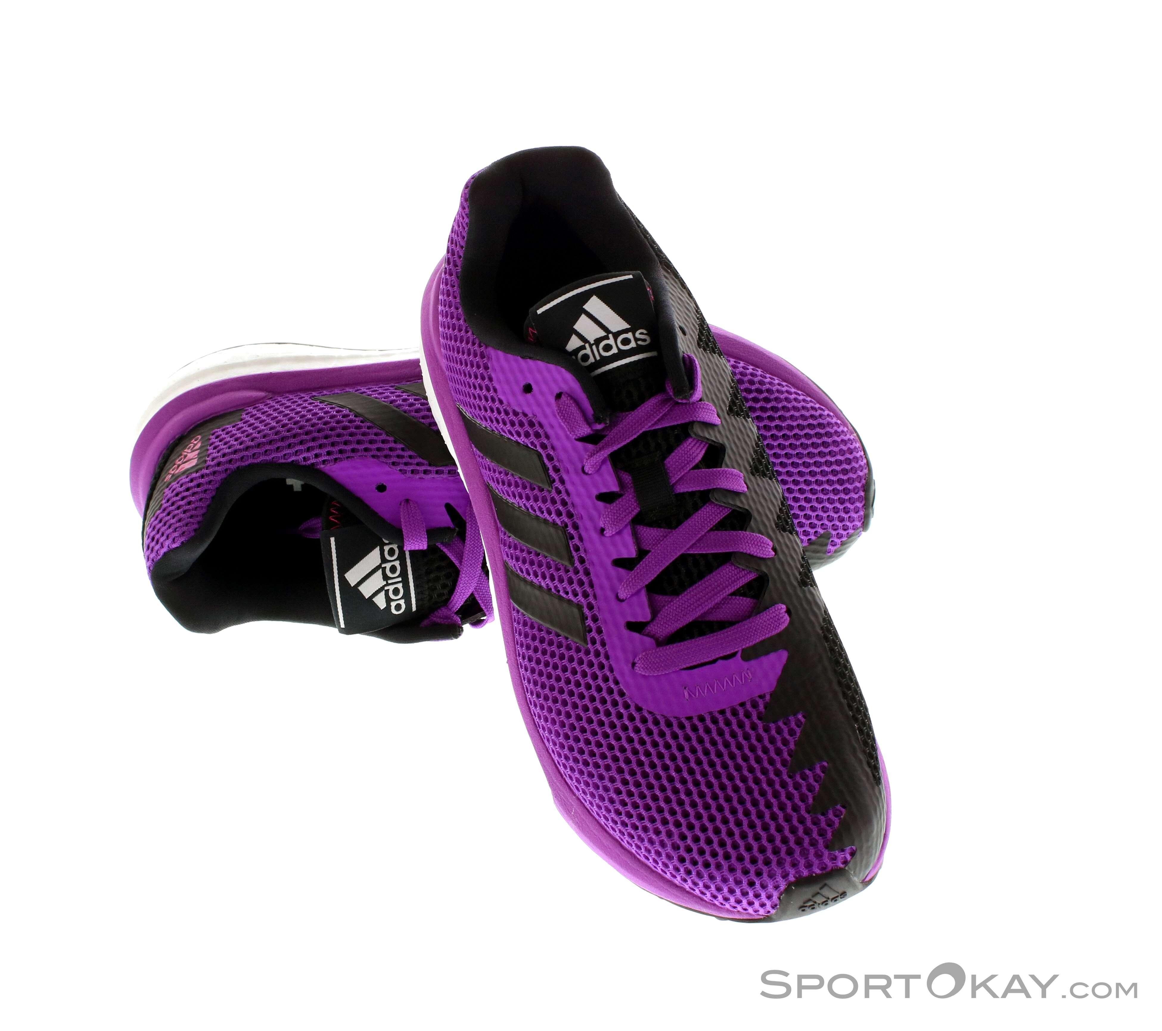 b992c7c9bff adidas Vengeful Womens Running Shoes - All-Round Running Shoes ...