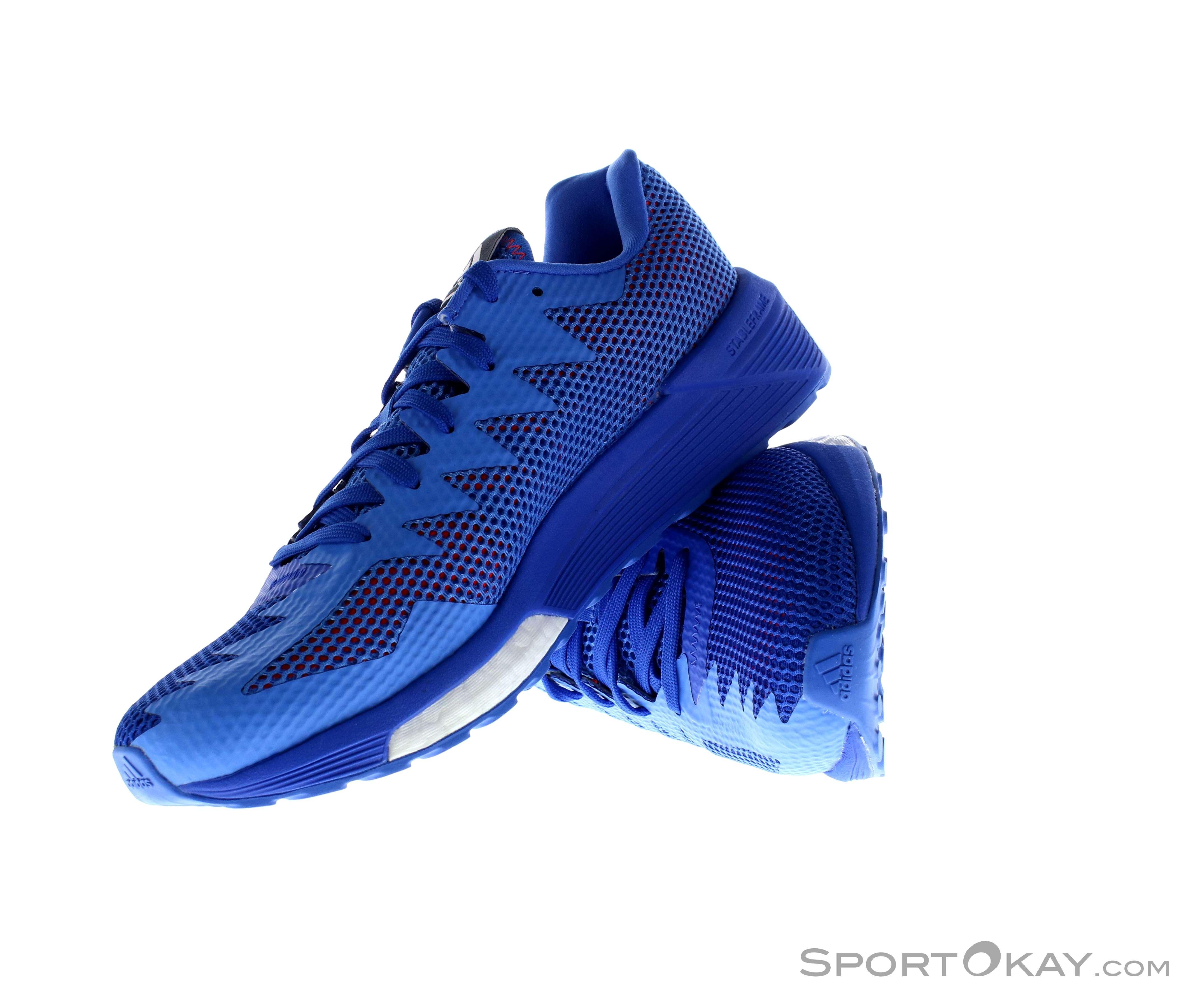 scarpe adidas vengeful