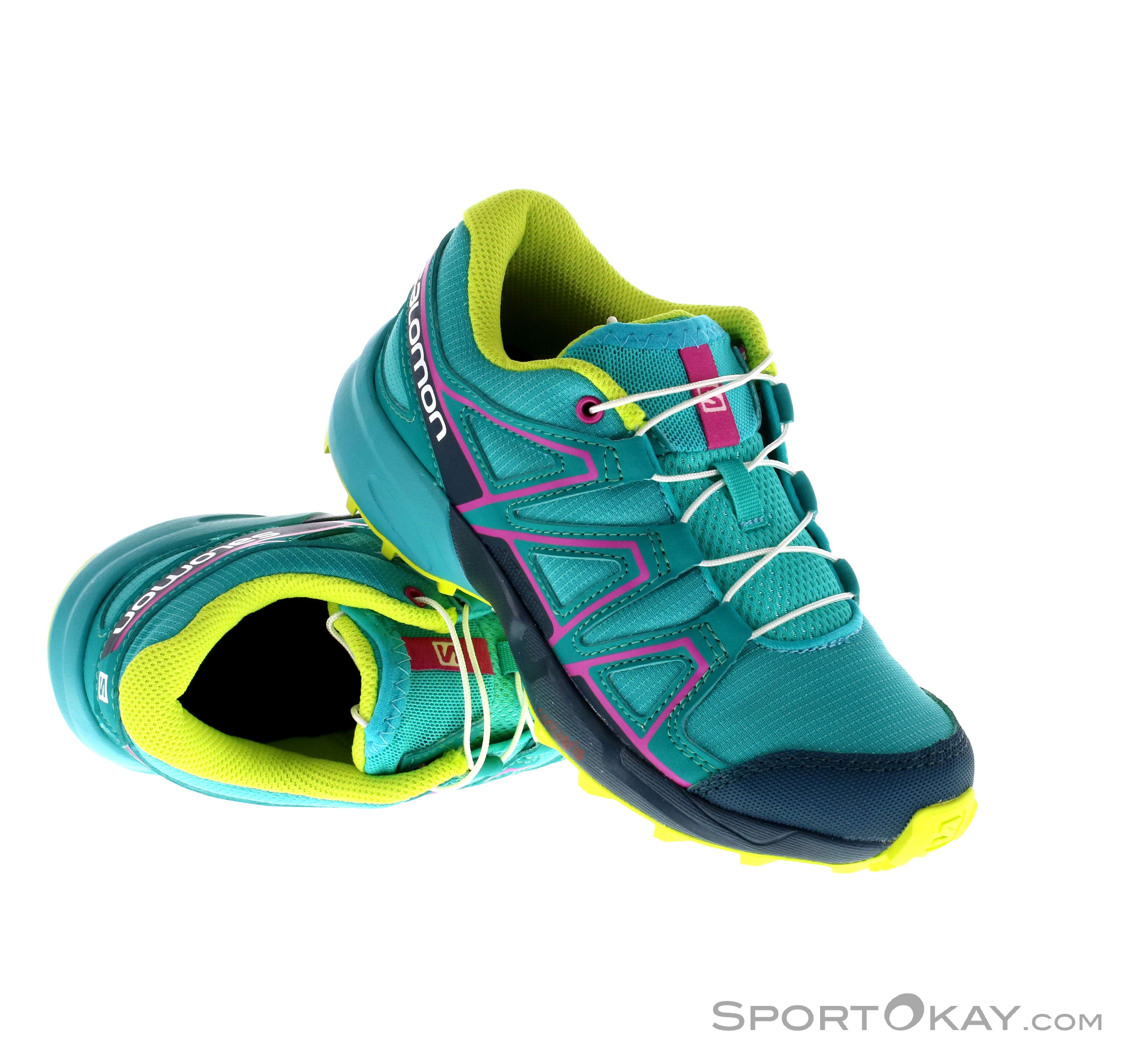scarpa salomon snow gross