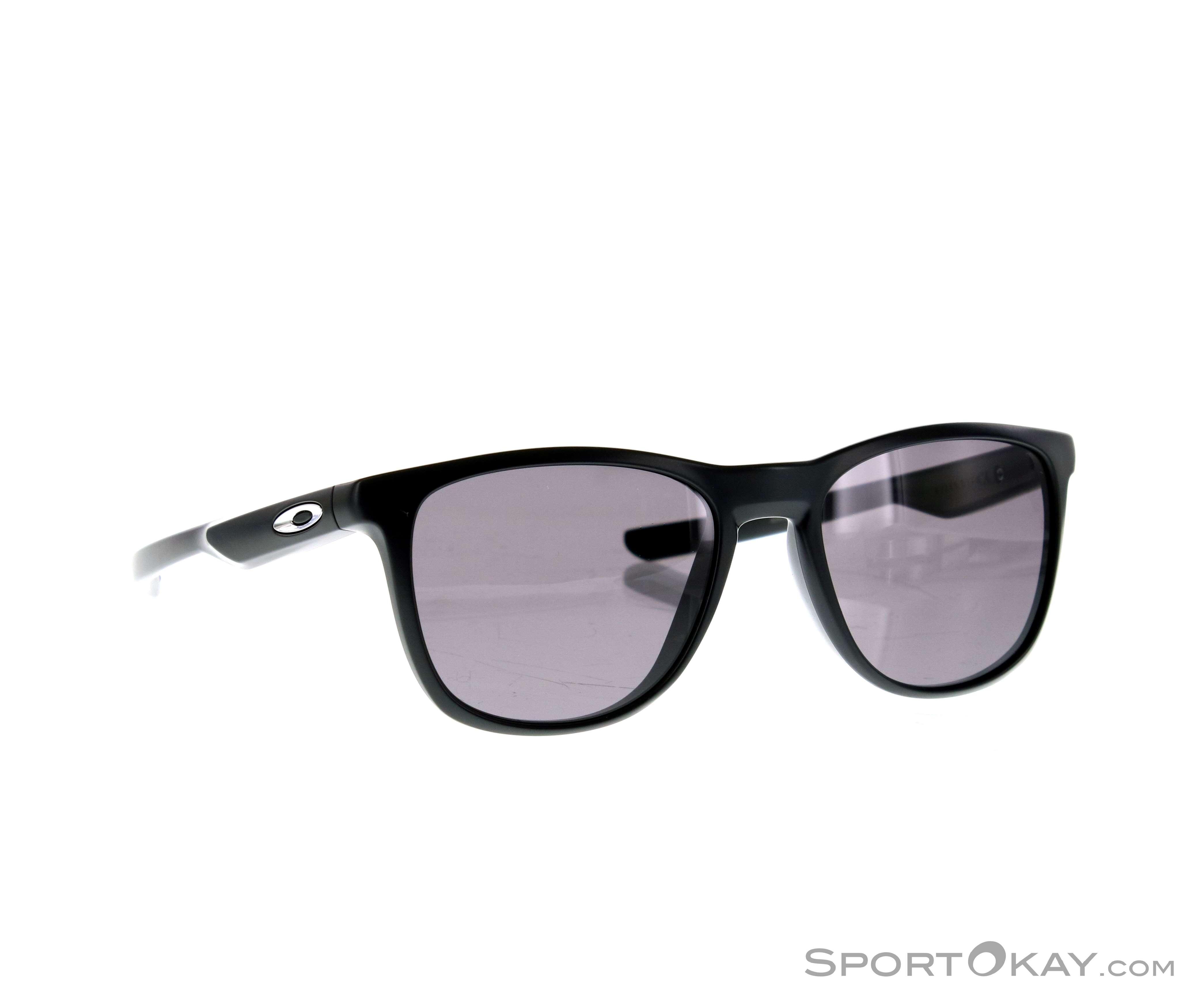 Sonnenbrille Oakley Trillbe X YCL8m
