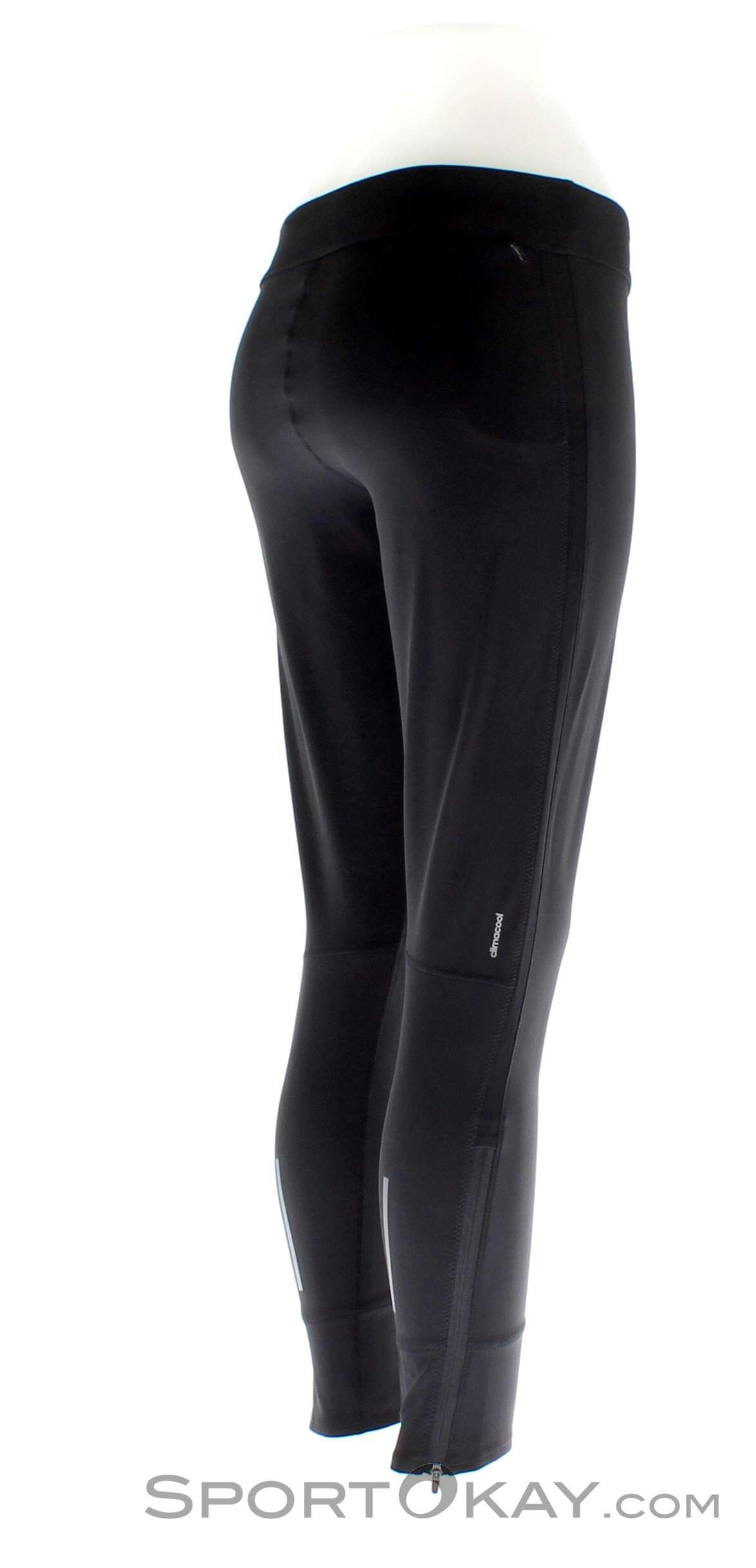 adidas Performance Trainingsanzug für Mädchen kHm0nyECA6jU4t