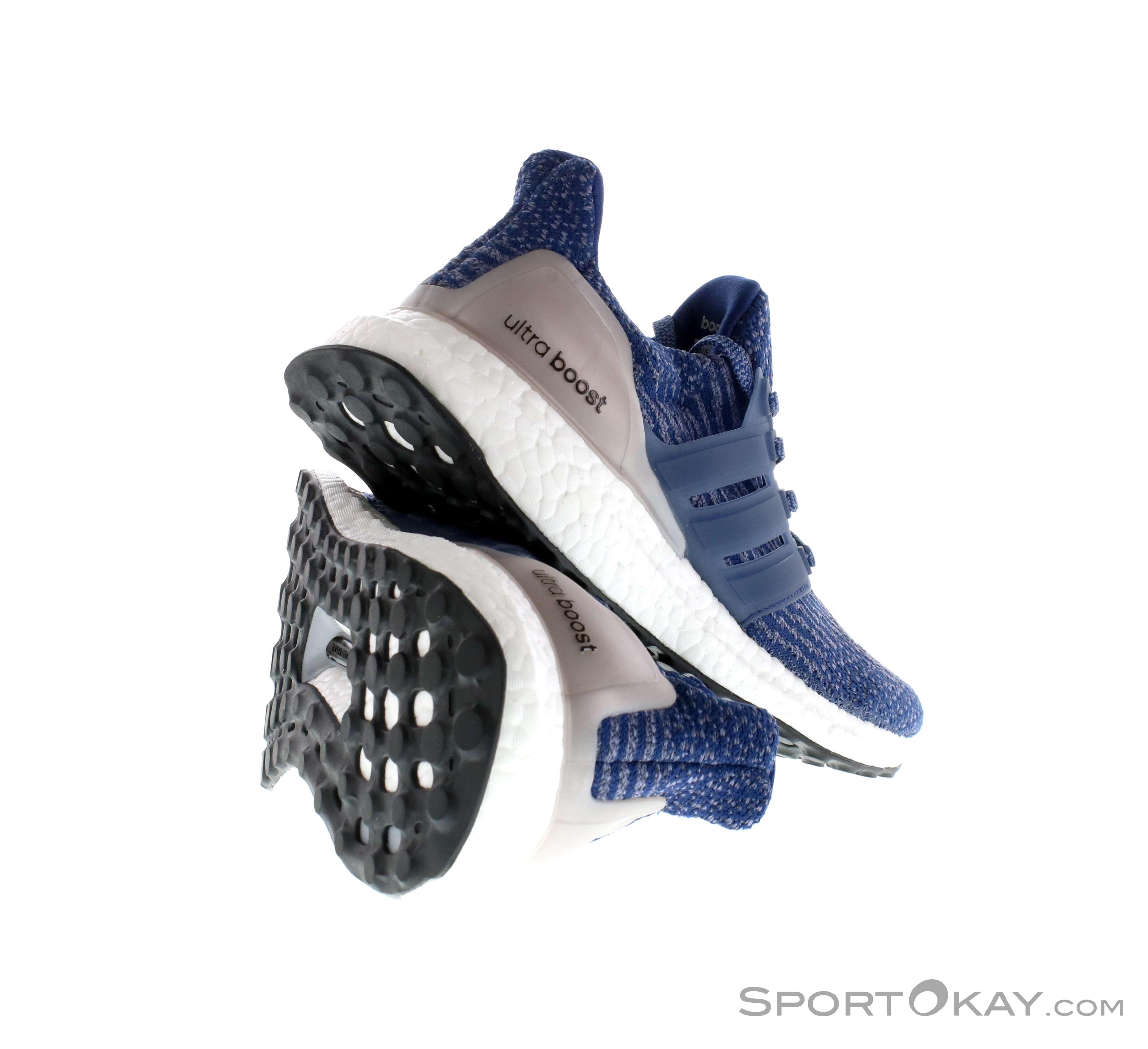 Corsa Adidas Ultra Scarpe Donna Boost Ginnastica Da XX7wxa8qn