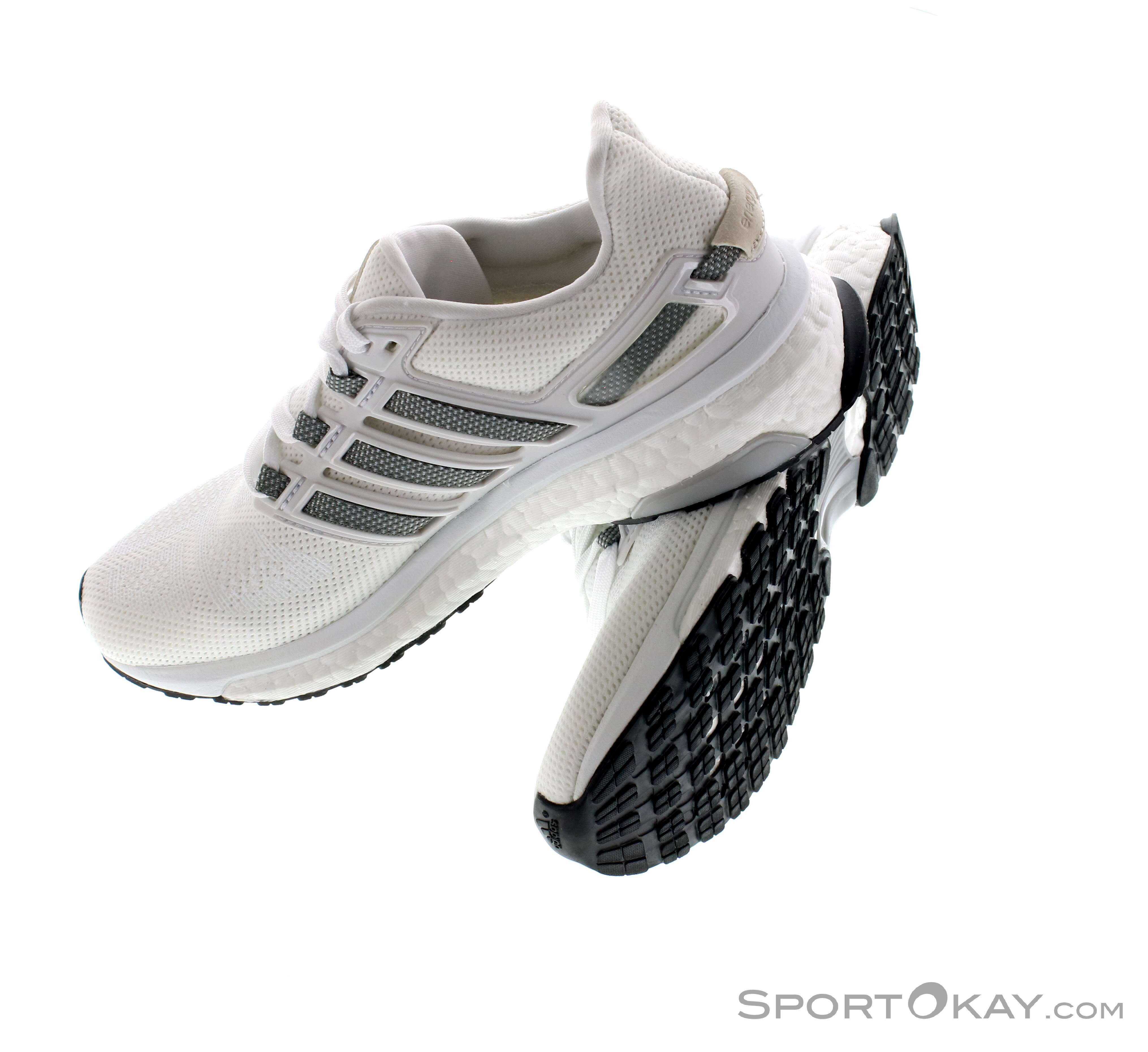 631398ea904c46 adidas Energy Boost 3 W Damen Laufschuhe - Straßenlaufschuhe ...