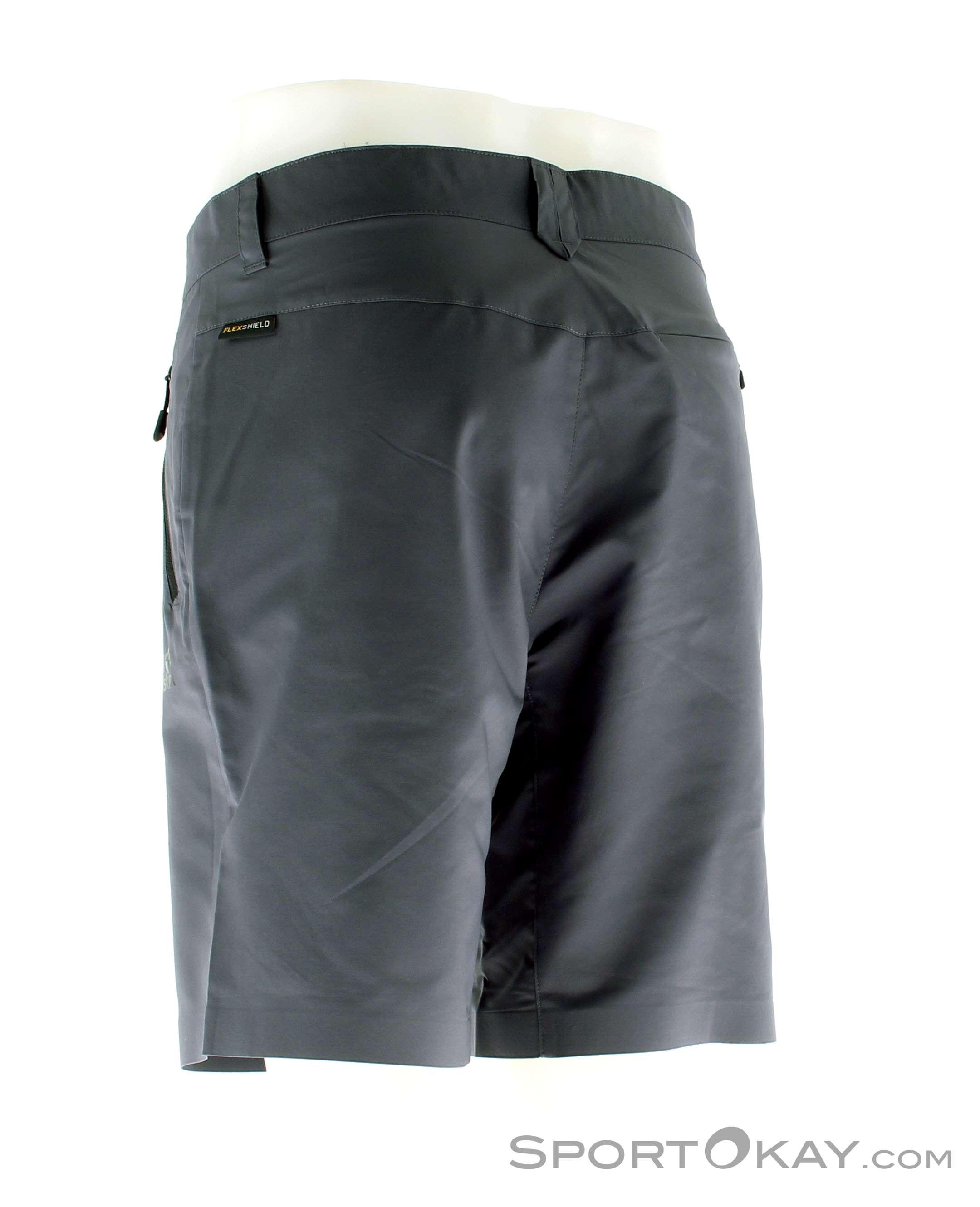jack wolfskin herren shorts