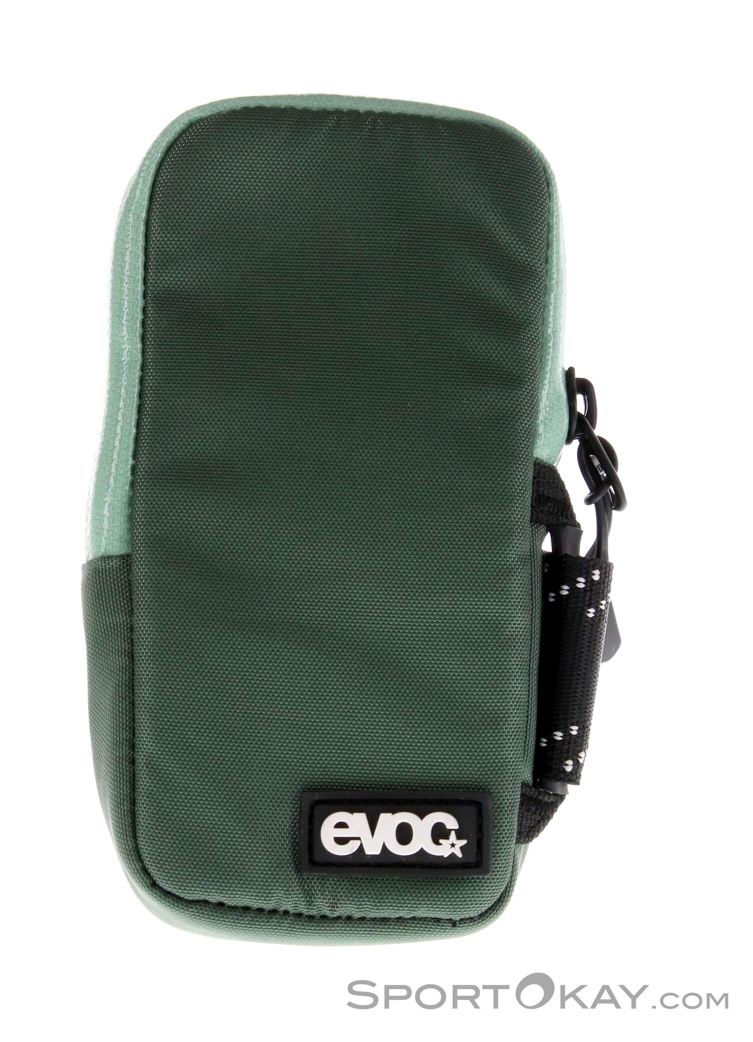 Evoc Evoc Phone Case Handytasche