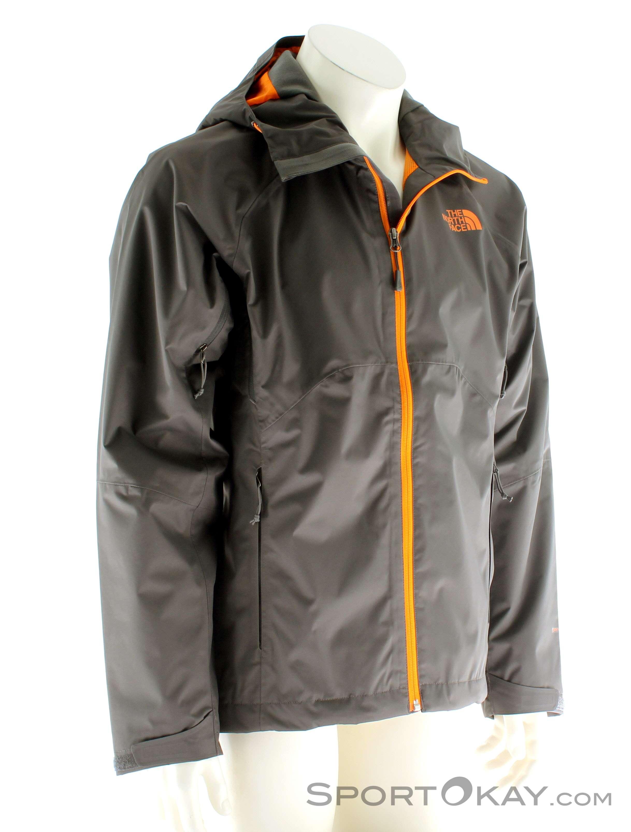 sale retailer e211c eaf95 promo code for the north face highland jacket damen 93967 99f28