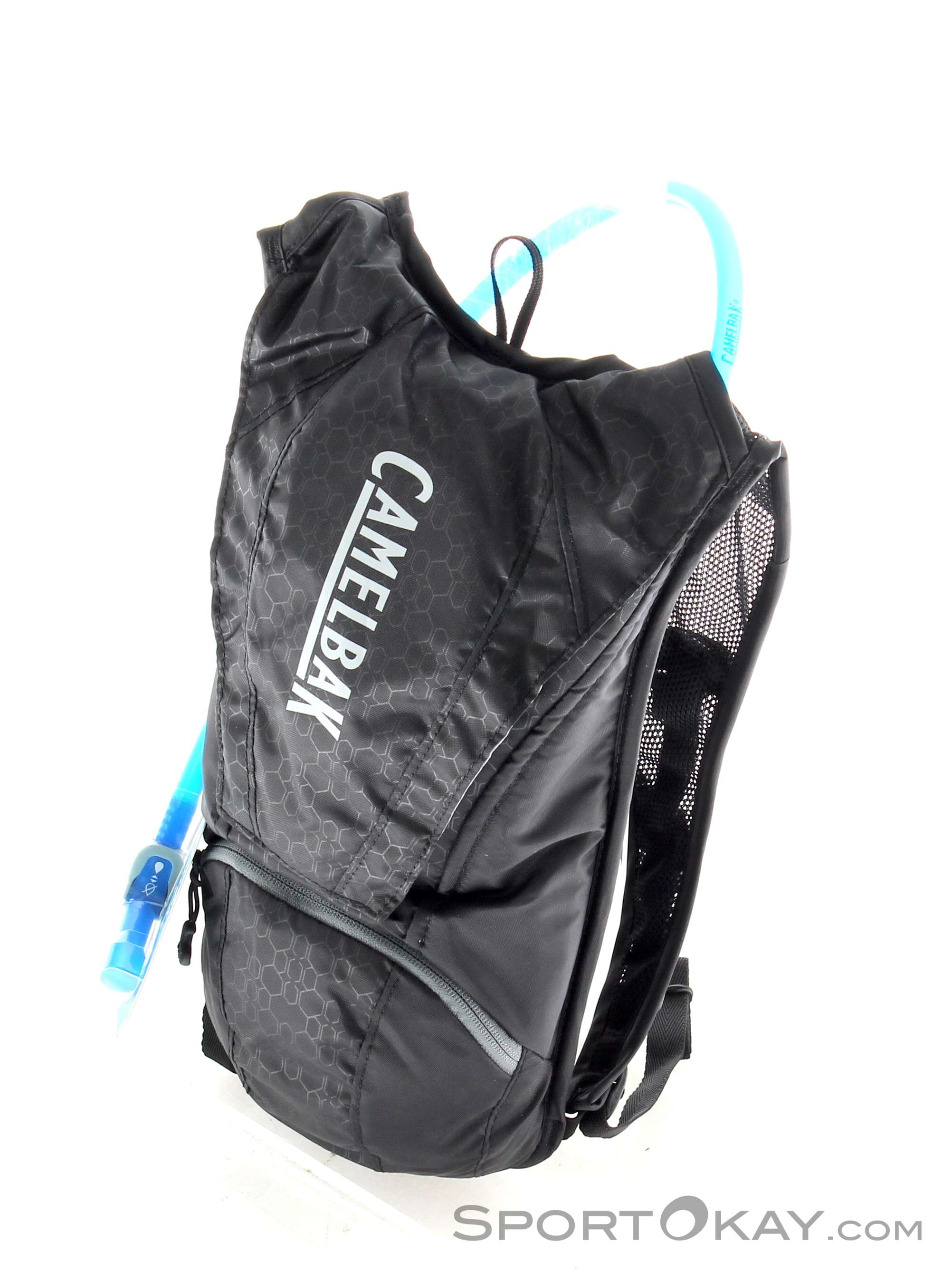 top brands wholesale sales pretty nice Camelbak Classic 2l Bike Backpack with Hydration System - Bike ...