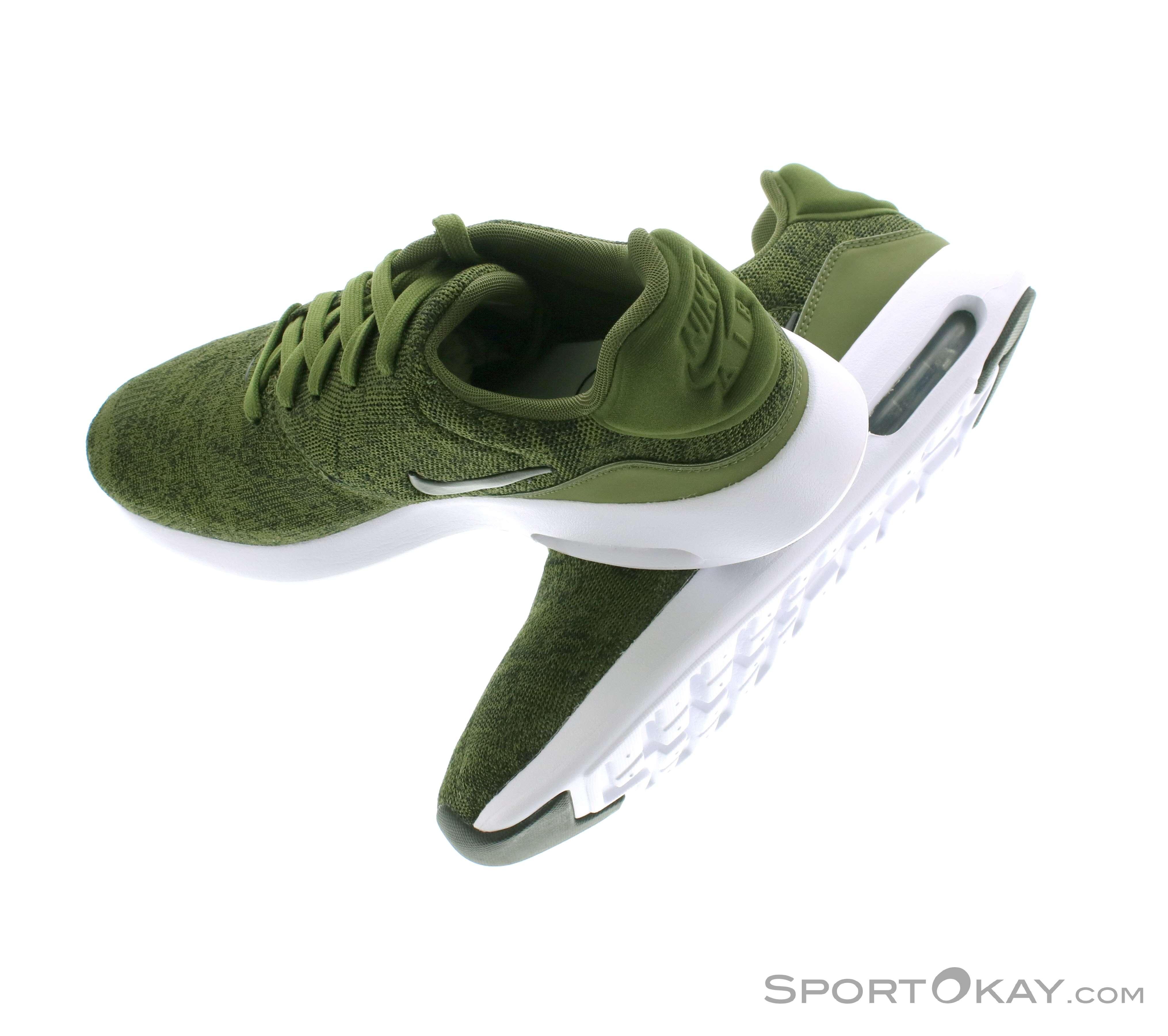 Nike Air Max Plus ab € 169,00 | Preisvergleich bei idealo.at