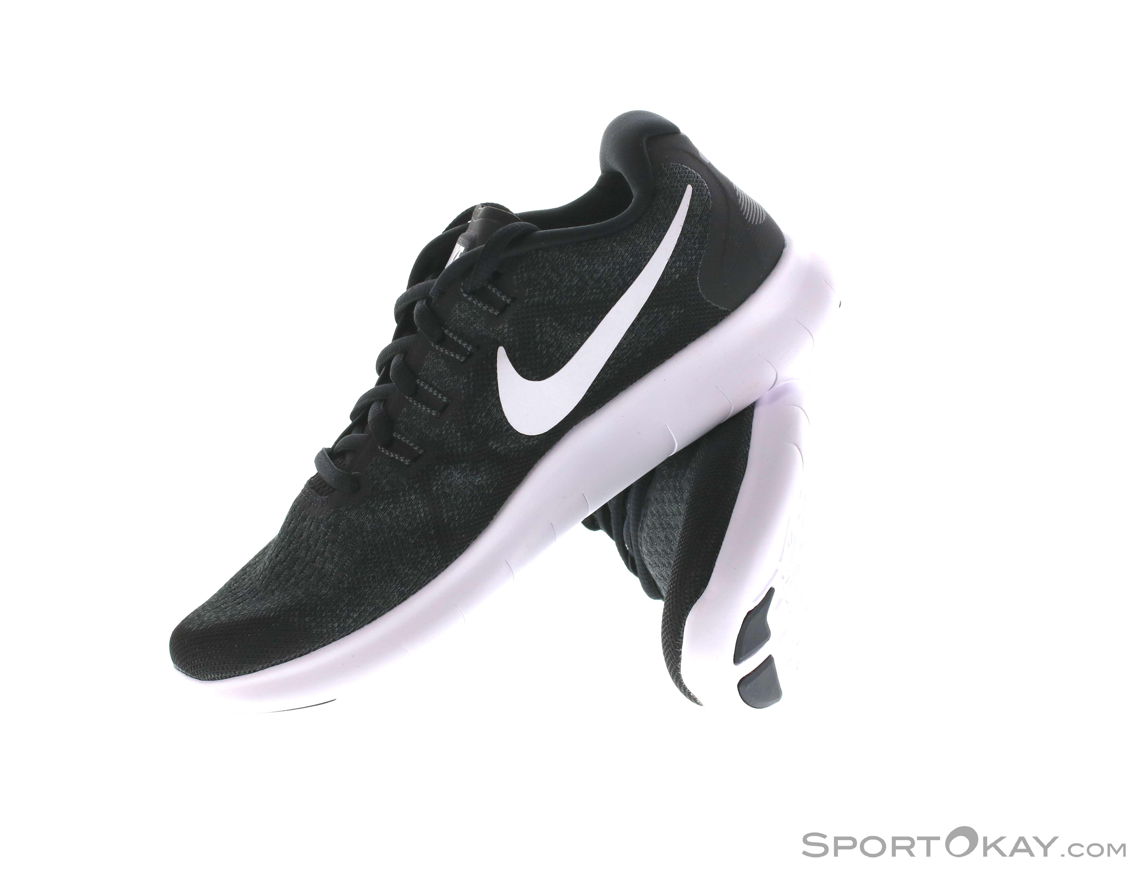 big sale 2c46f 2a170 Nike Free Run 2 Womens Running Shoes - Running Shoes ...