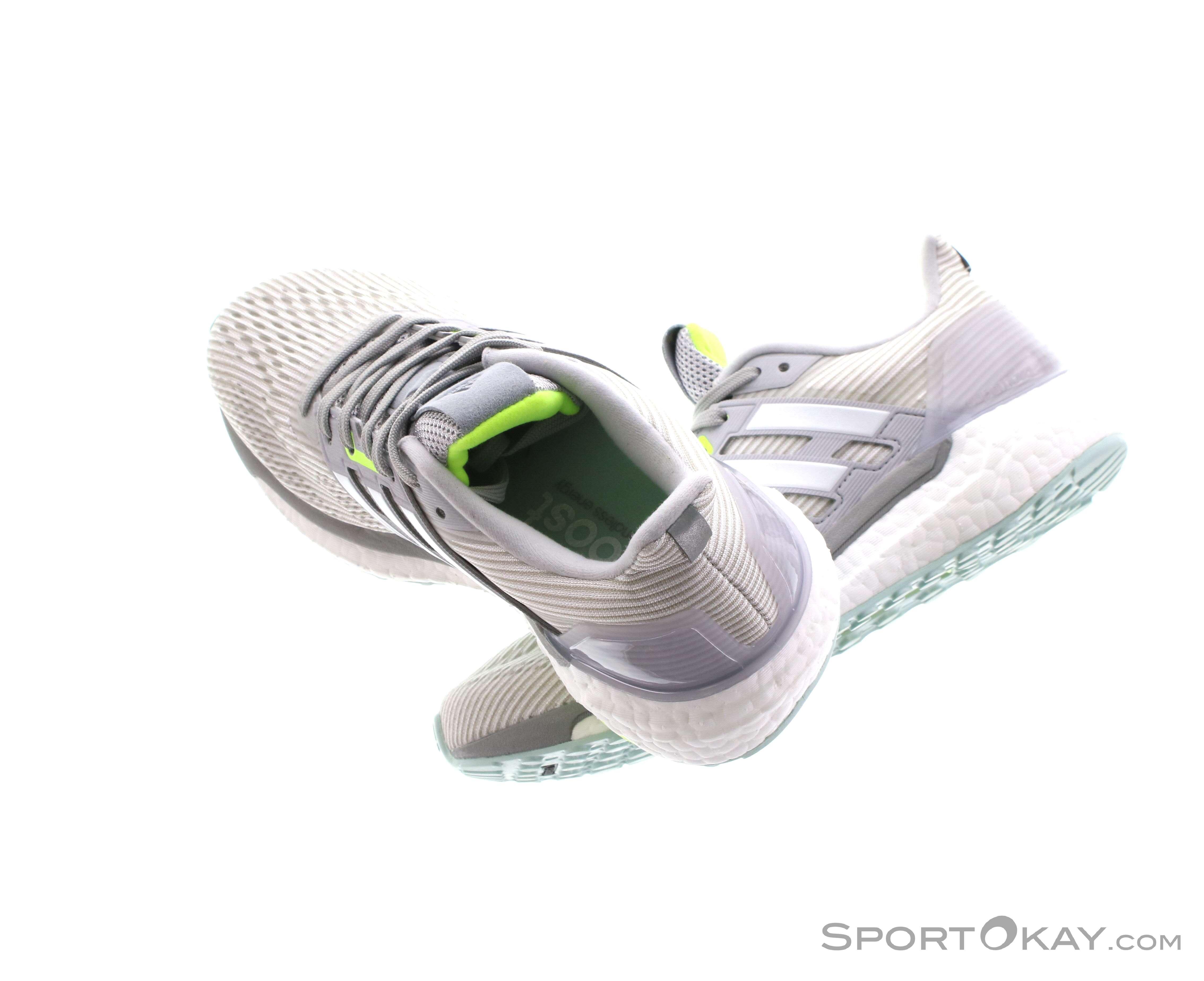 adidas adidas Supernova Glide Damen Laufschuhe
