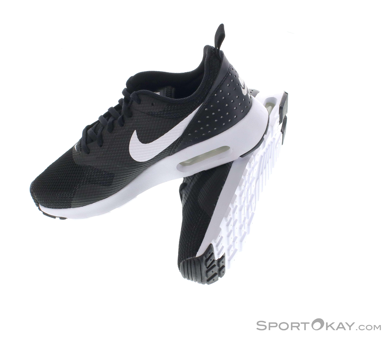 Nike Air Max Tavas Uomo Scarpe per il Tempo Libero Scarpe da corsa