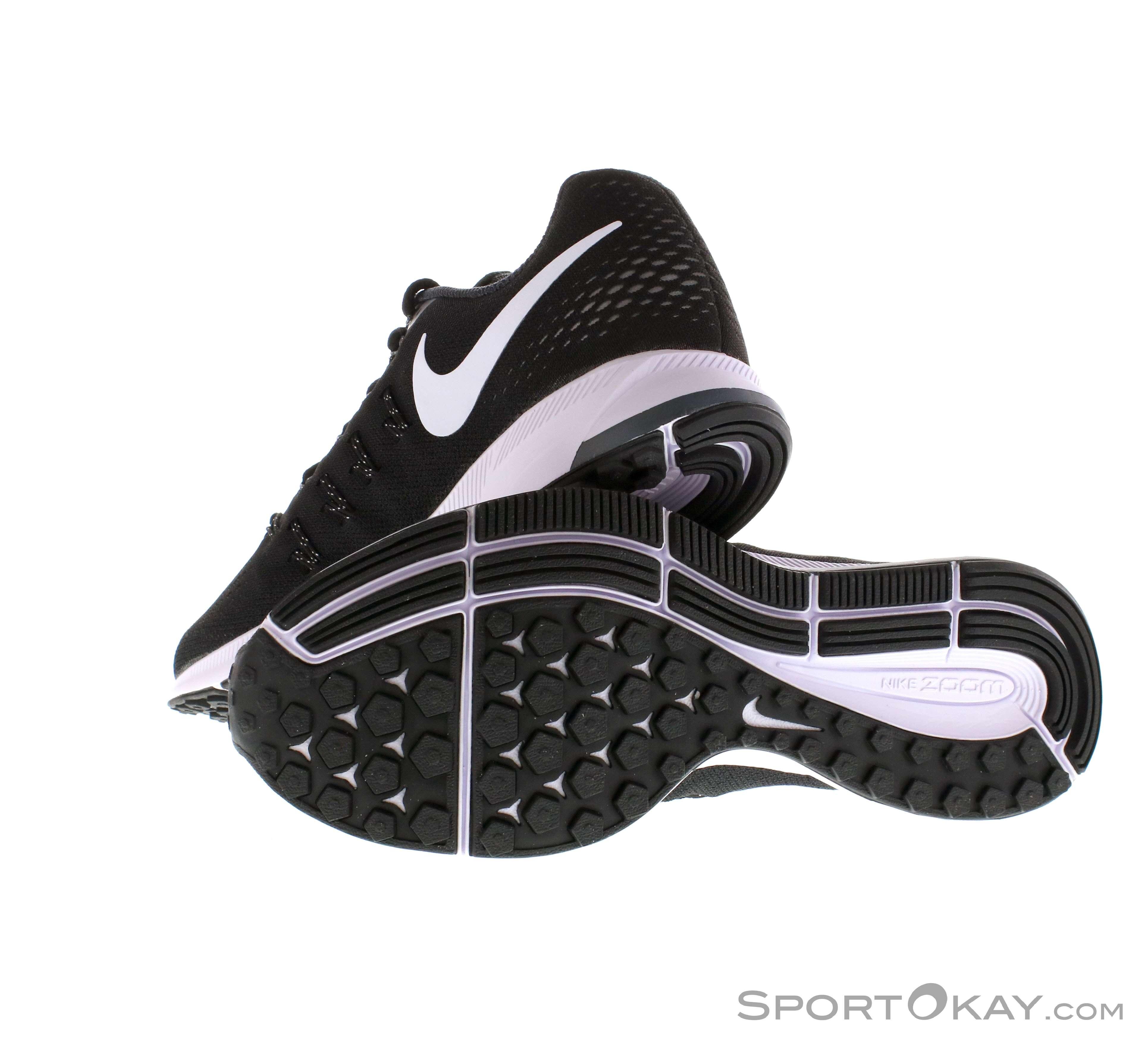 scarpe cobra nike