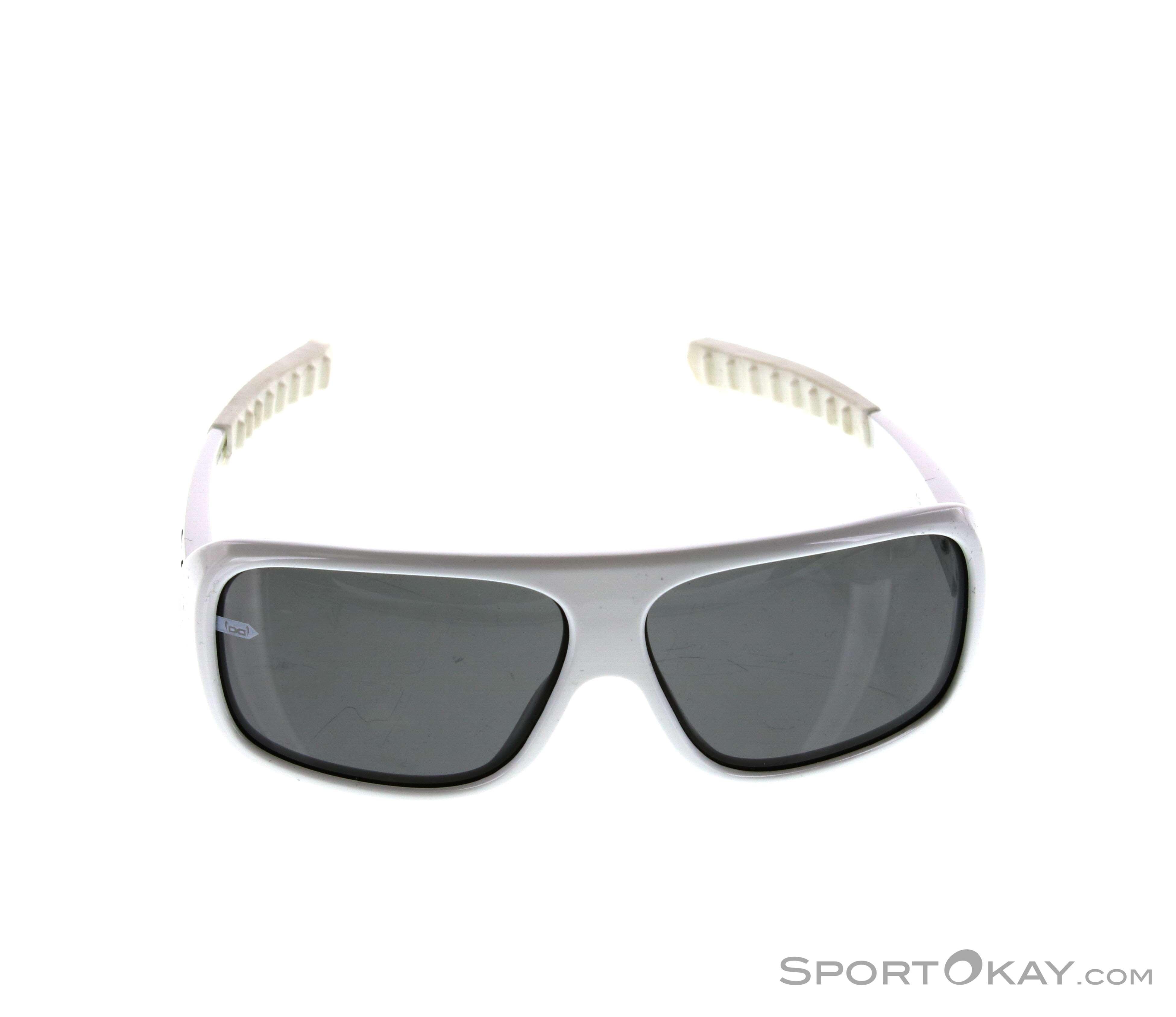 gloryfy G6 Sonnenbrille Herren, Damen