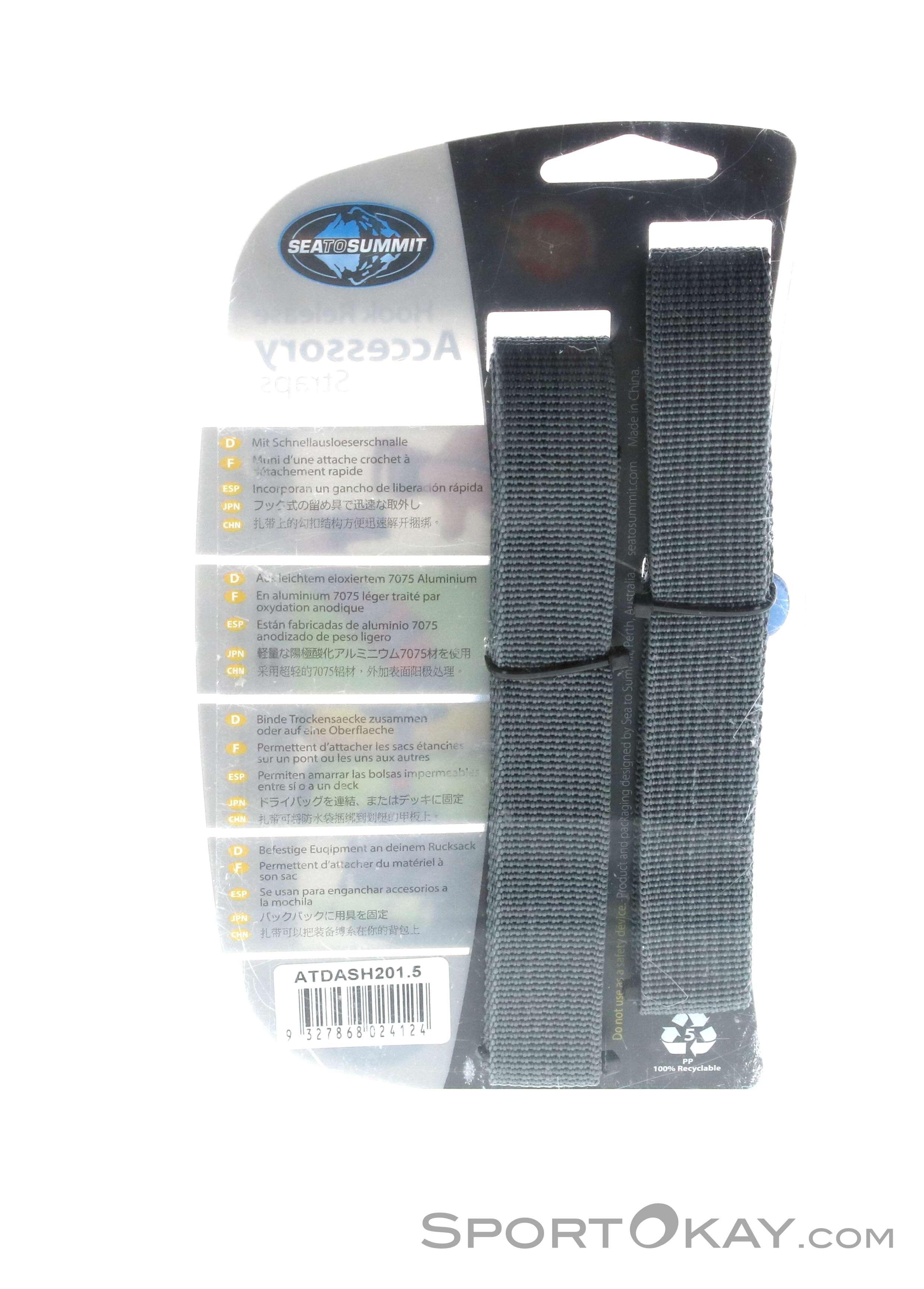 2pcs//pack Foss 23mm High Pressure Rim Tape