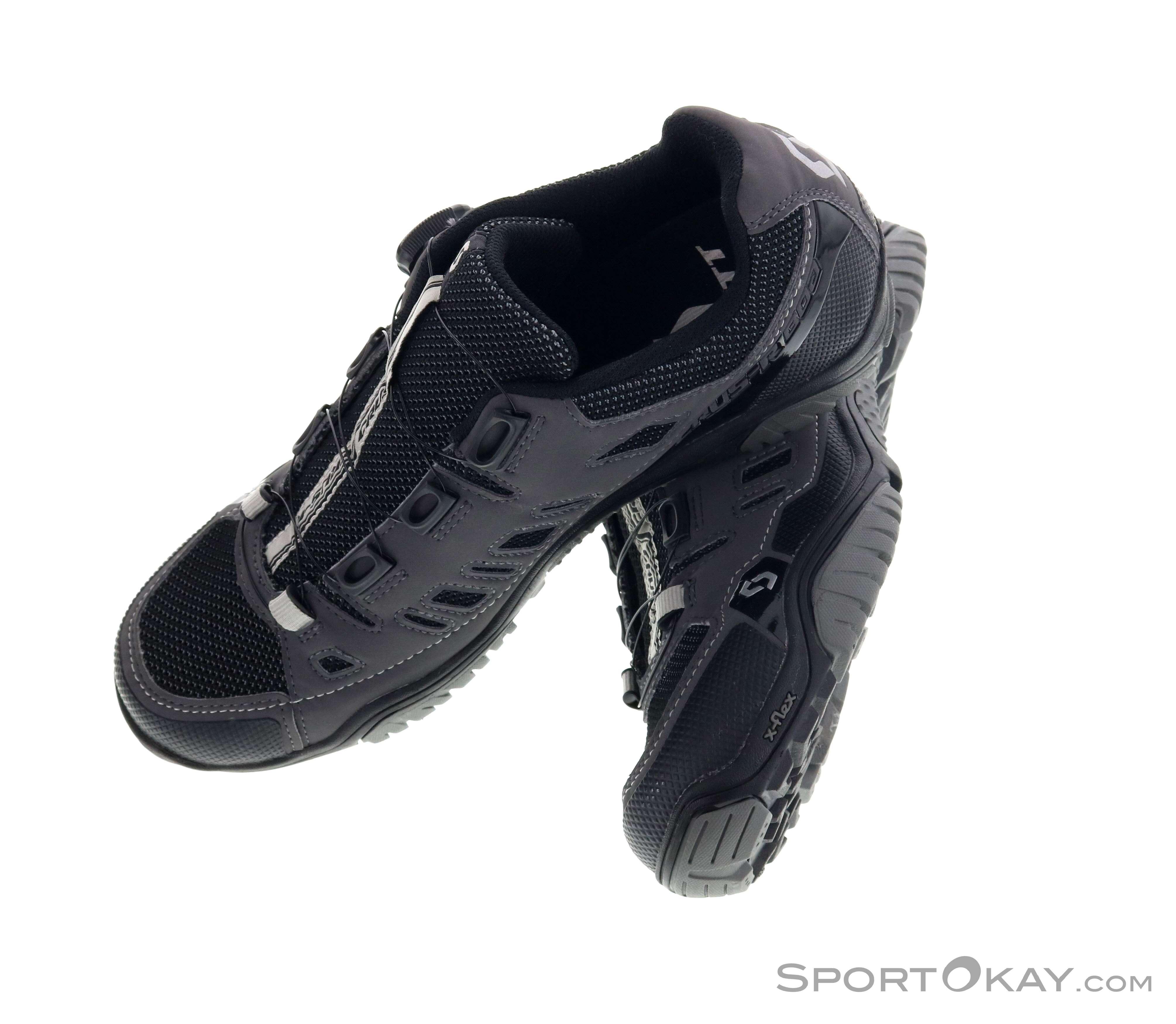 Scott Scott Sport Crus R Boa Womens Biking Shoes