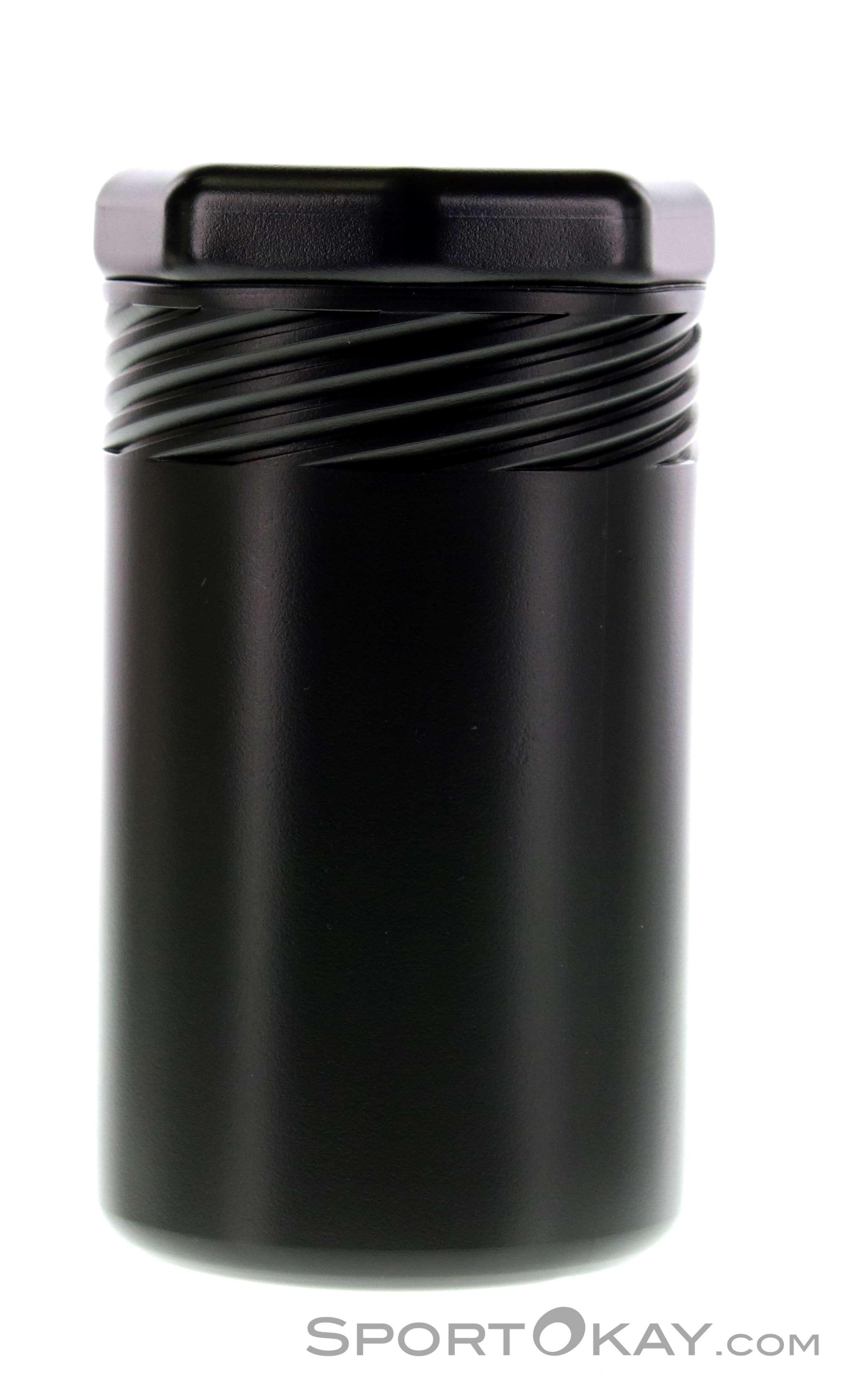 Airsmith Tool-Box Zubehör, Airsmith, Schwarz, , Unisex, 0265-10009, 5637548267, 4712862790598, N1-01.jpg