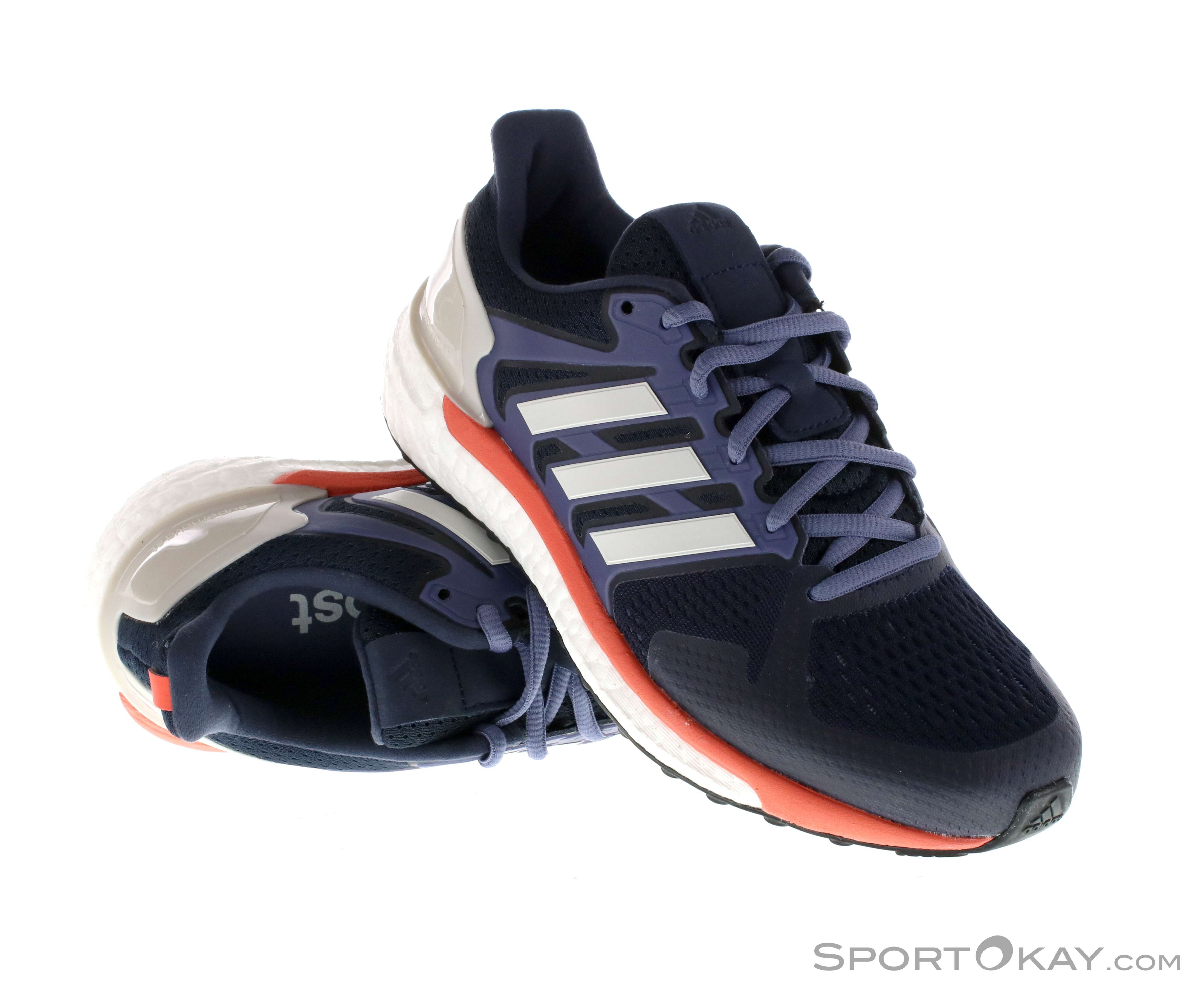 373a266a5 adidas Supernova ST Womens Running Shoes - Running Shoes - Running ...