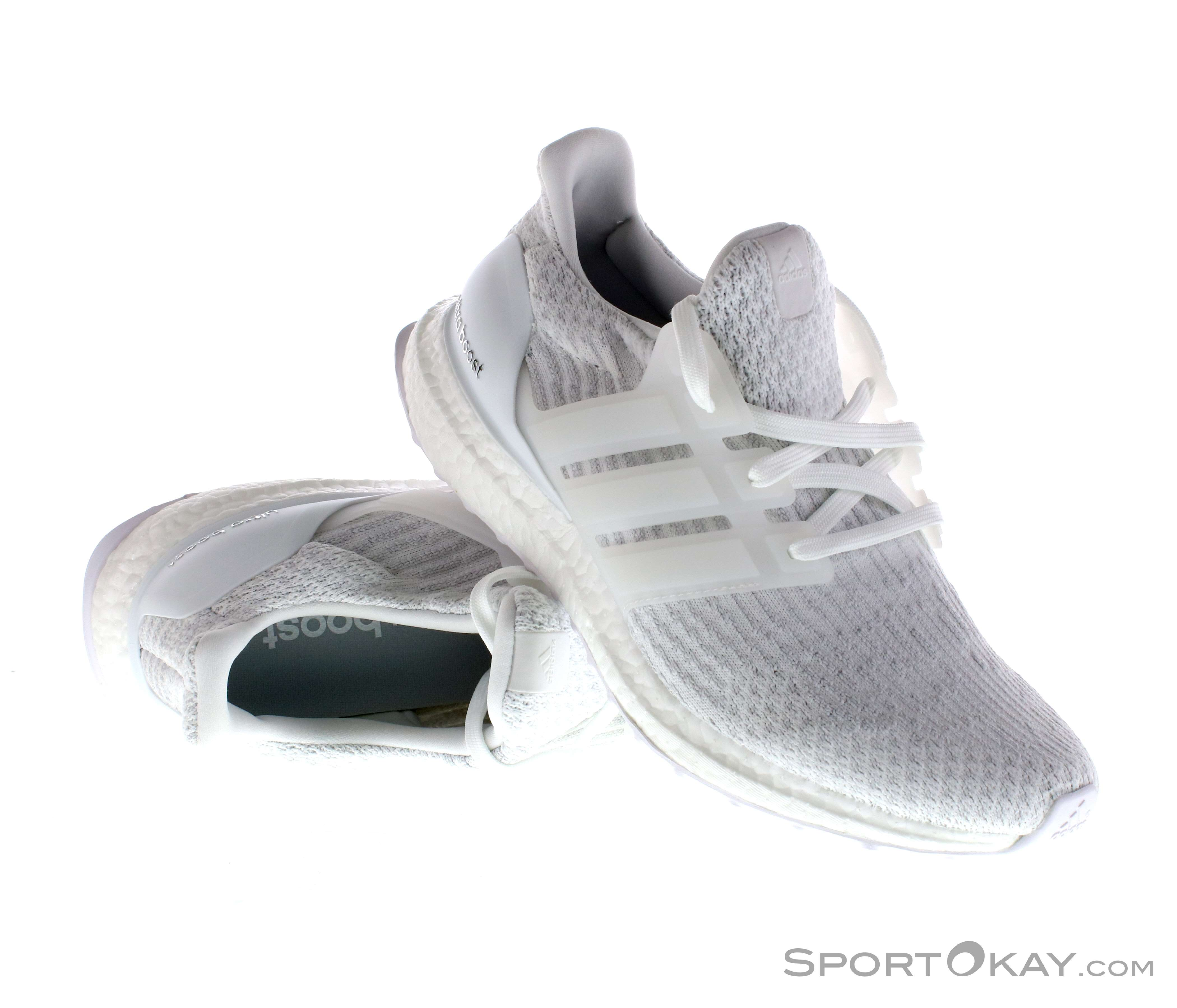 96f569d8caf9a adidas Ultra Boost Mens Running Shoes - Running Shoes - Running ...