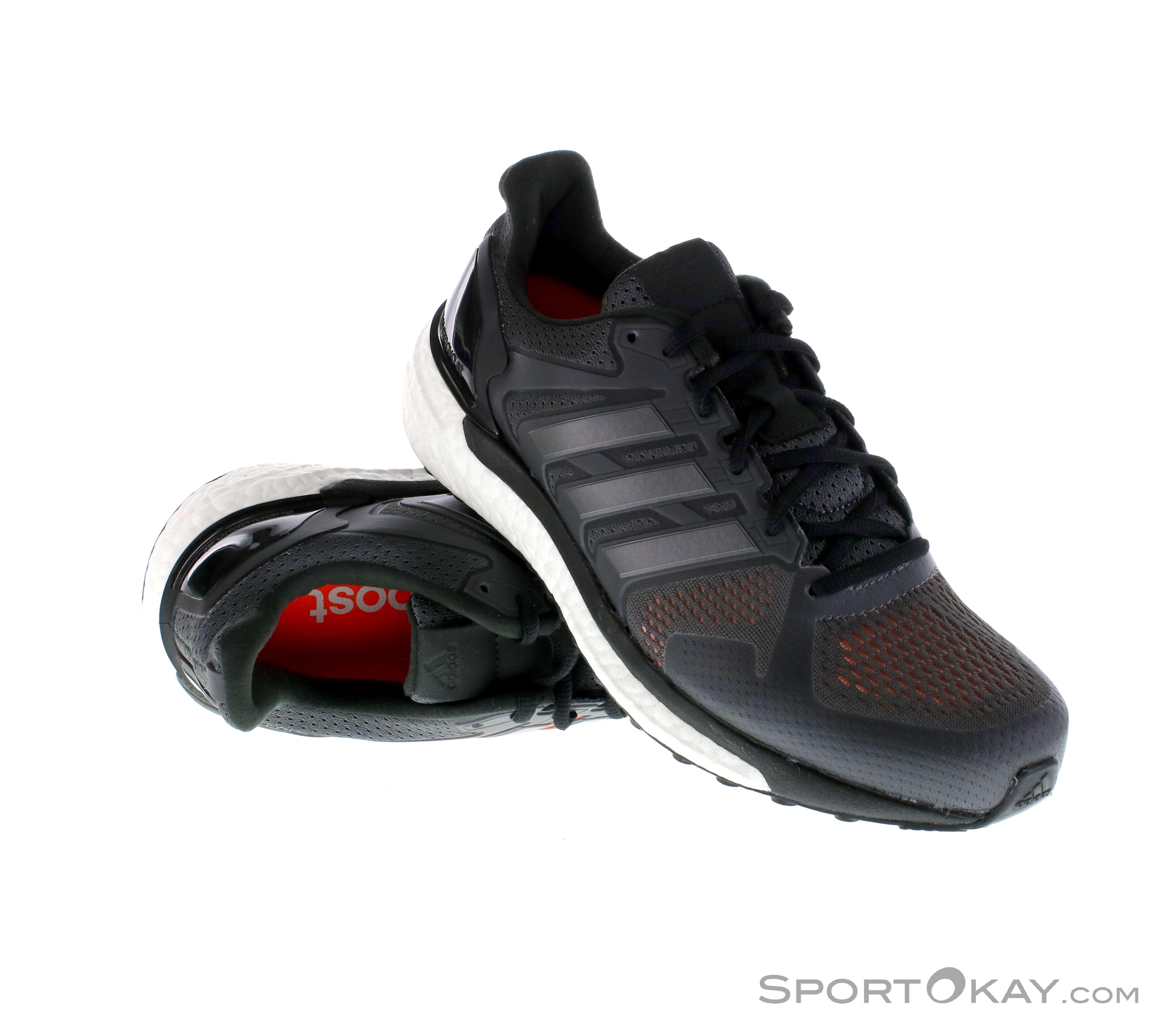 scarpe da running adidas supernova