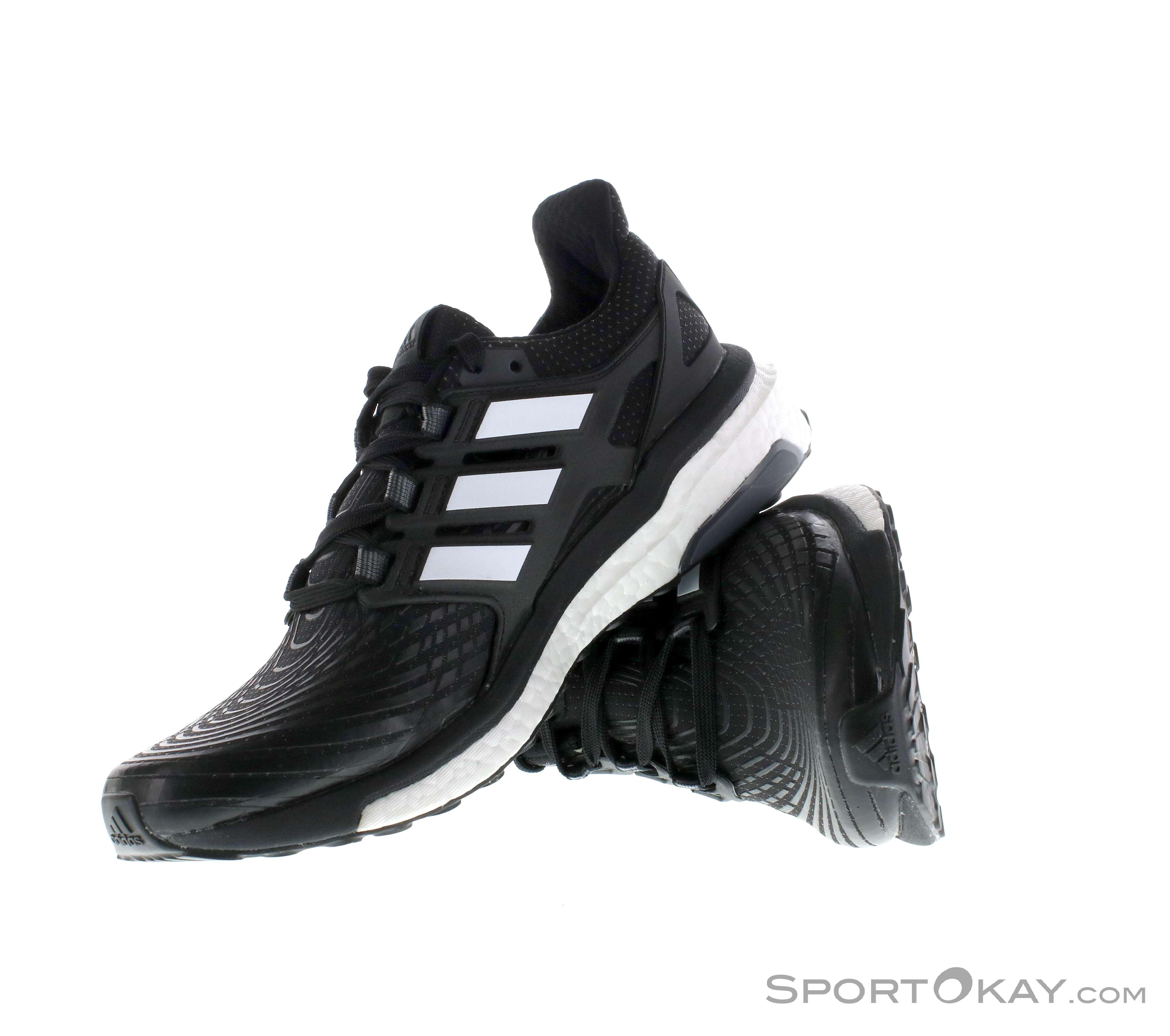 adidas energia impulso mens scarpe da corsa, corsa, da scarpe da corsa a correre 6215d6