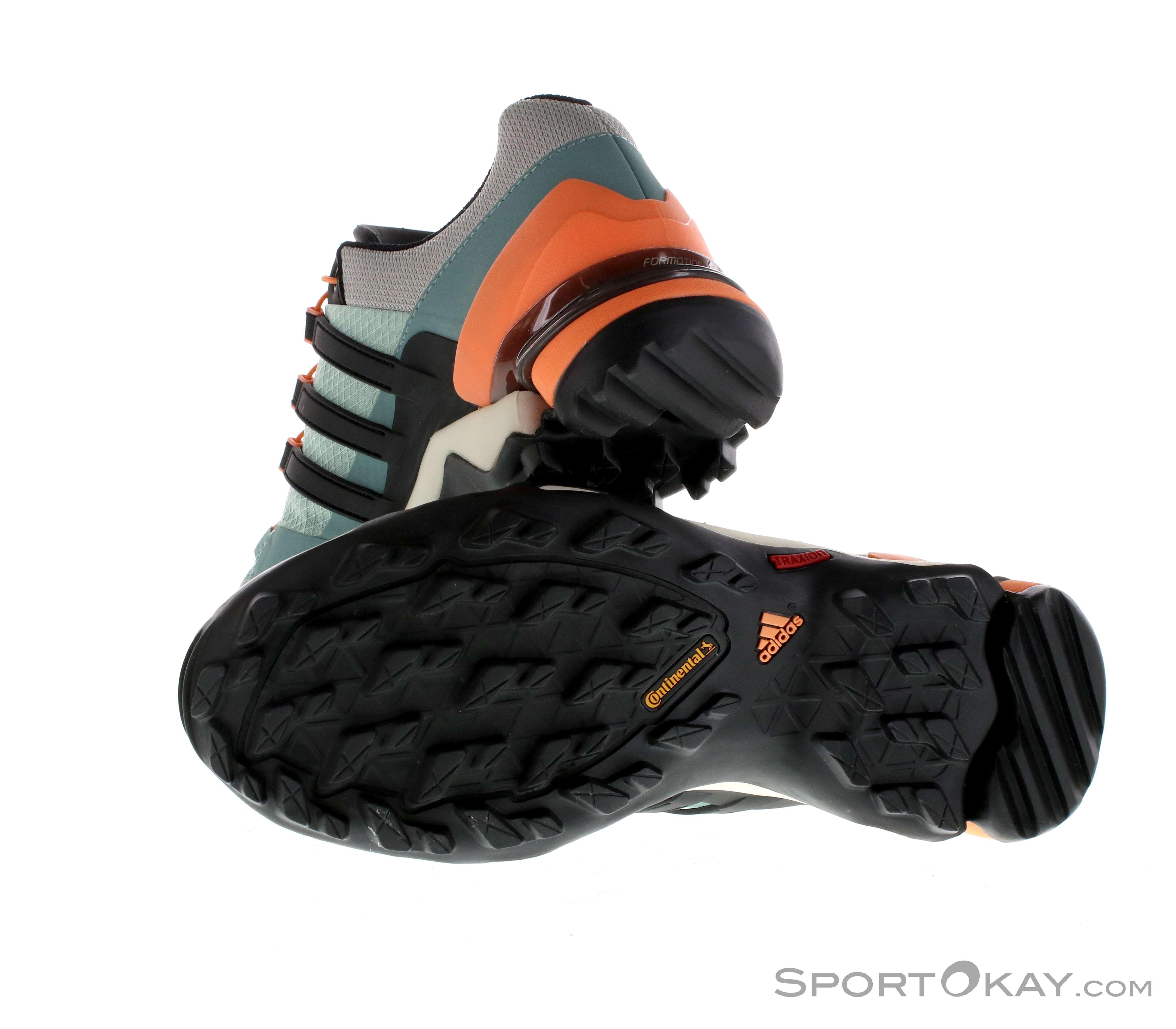 Gtx Tex R Outdoor Adidas Donna Fast Scarpe Terrex Gore 3Lqc4RjS5A