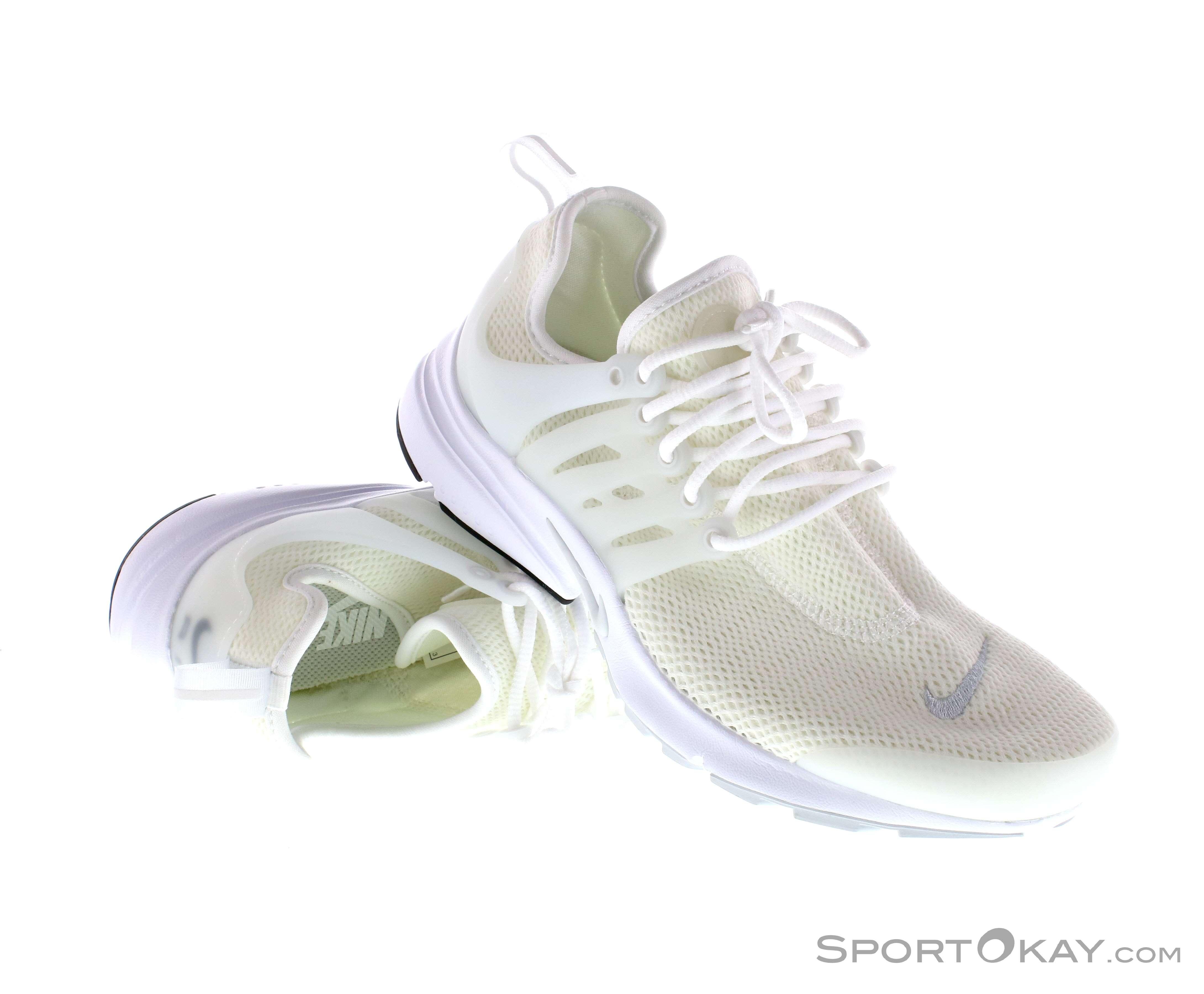 nike per donna scarpe