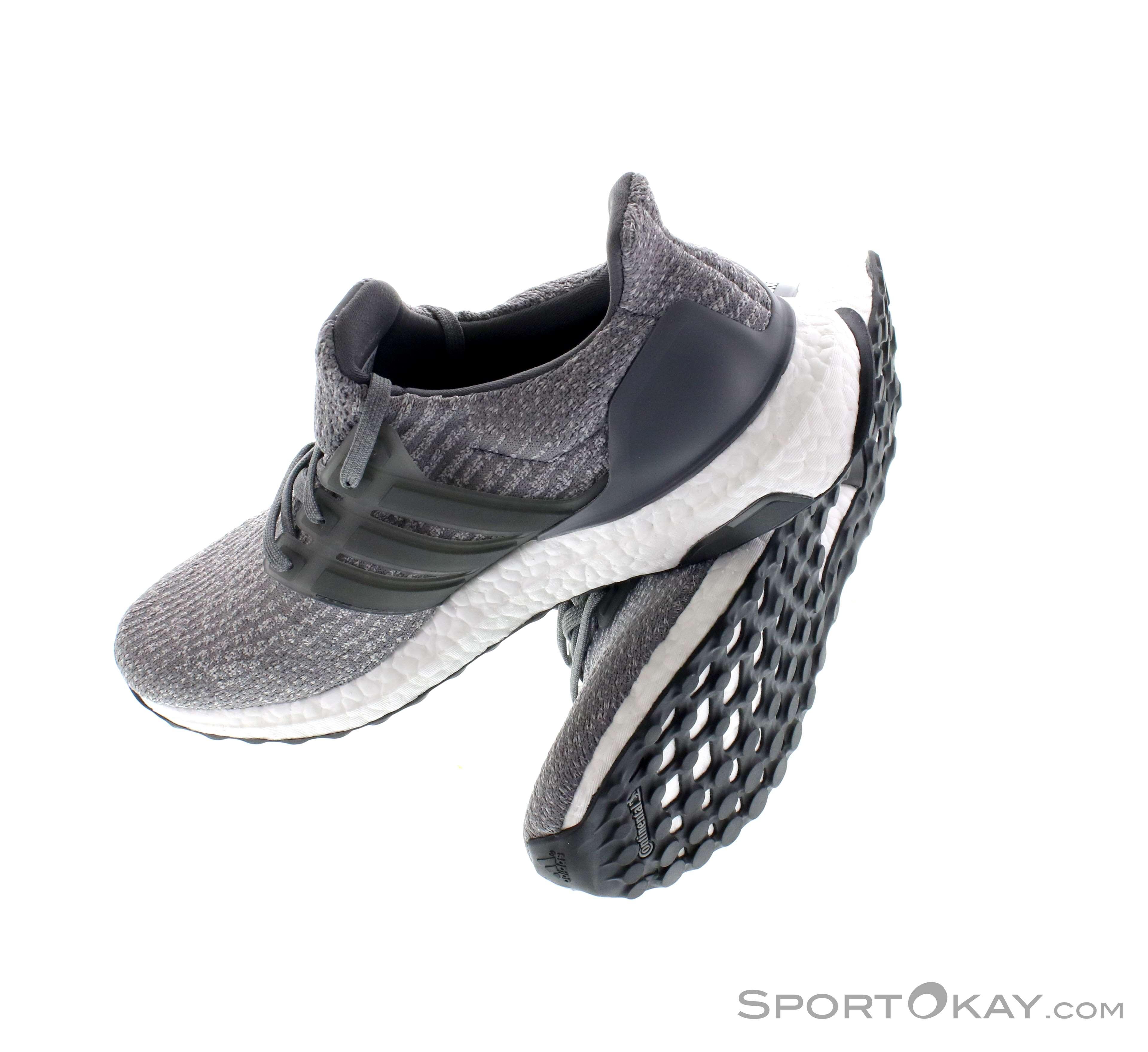 b64c621811b4d adidas Ultra Boost 3.0 Womens Running Shoes - Running Shoes ...