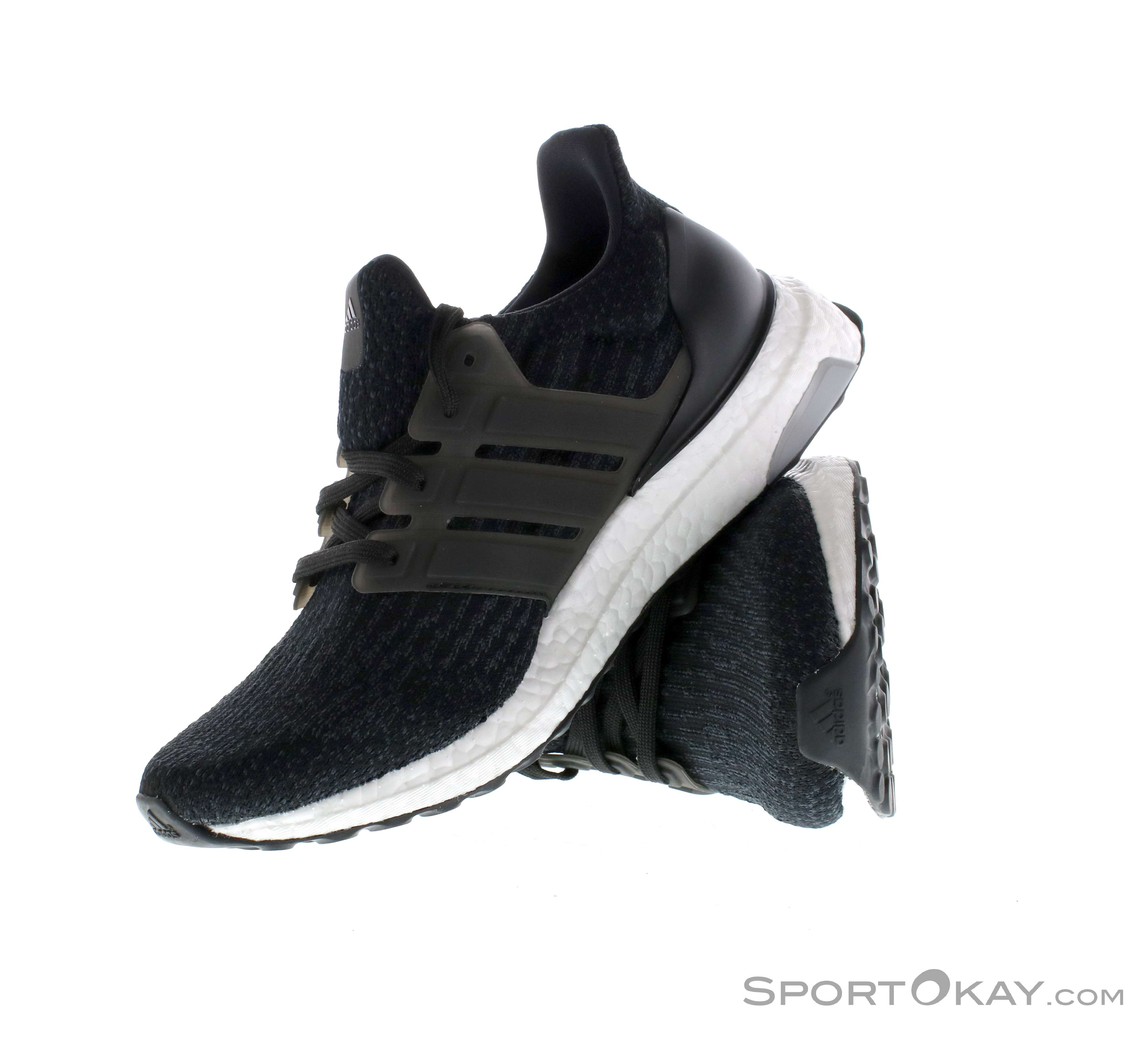 adidas Ultra Boost 3.0 Womens Running Shoes Running Shoes EqQLt