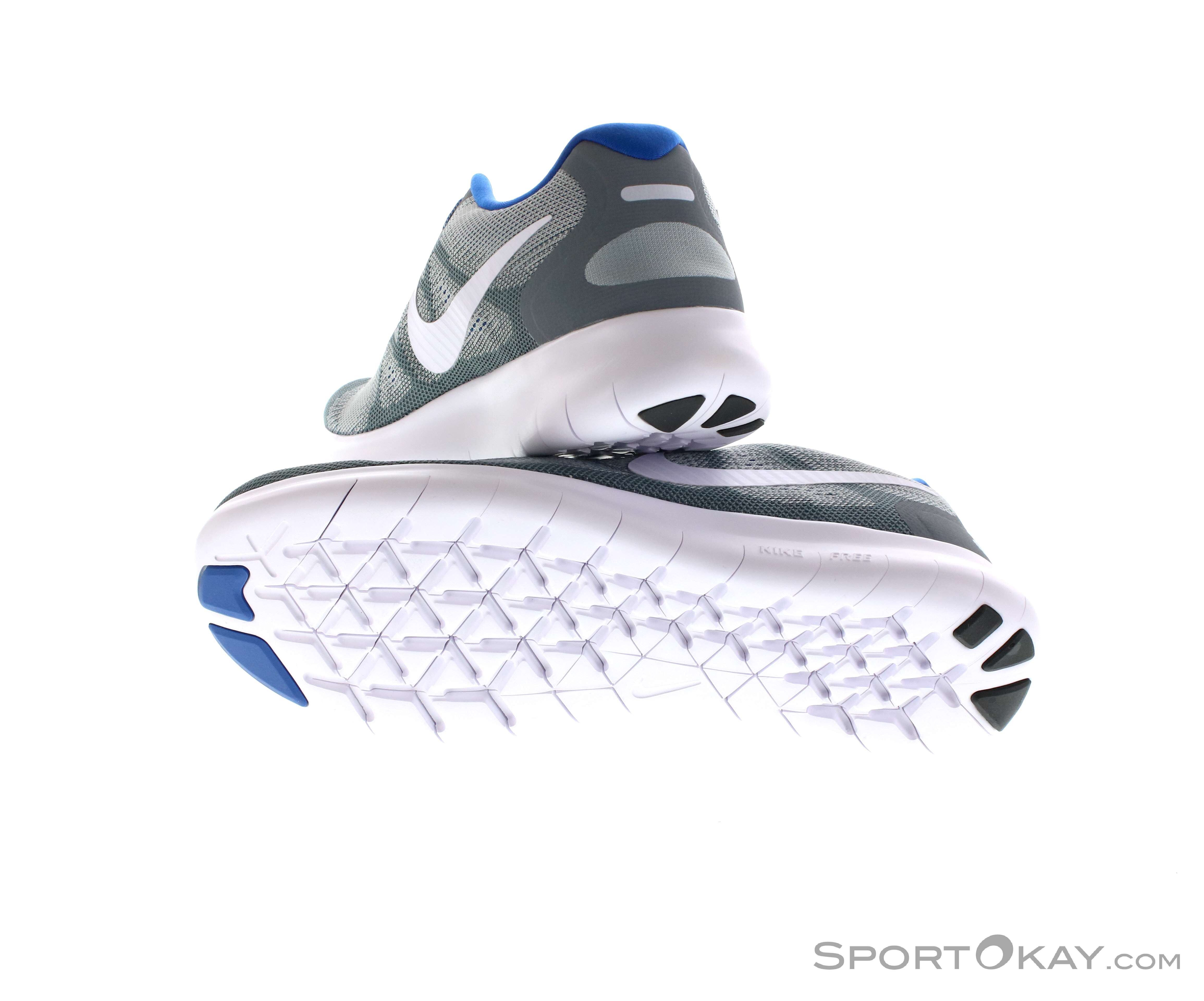 lowest price 63c30 85874 ... discount code for nike free rn s mens running shoes nike gray male 0026  8a98b 733c4