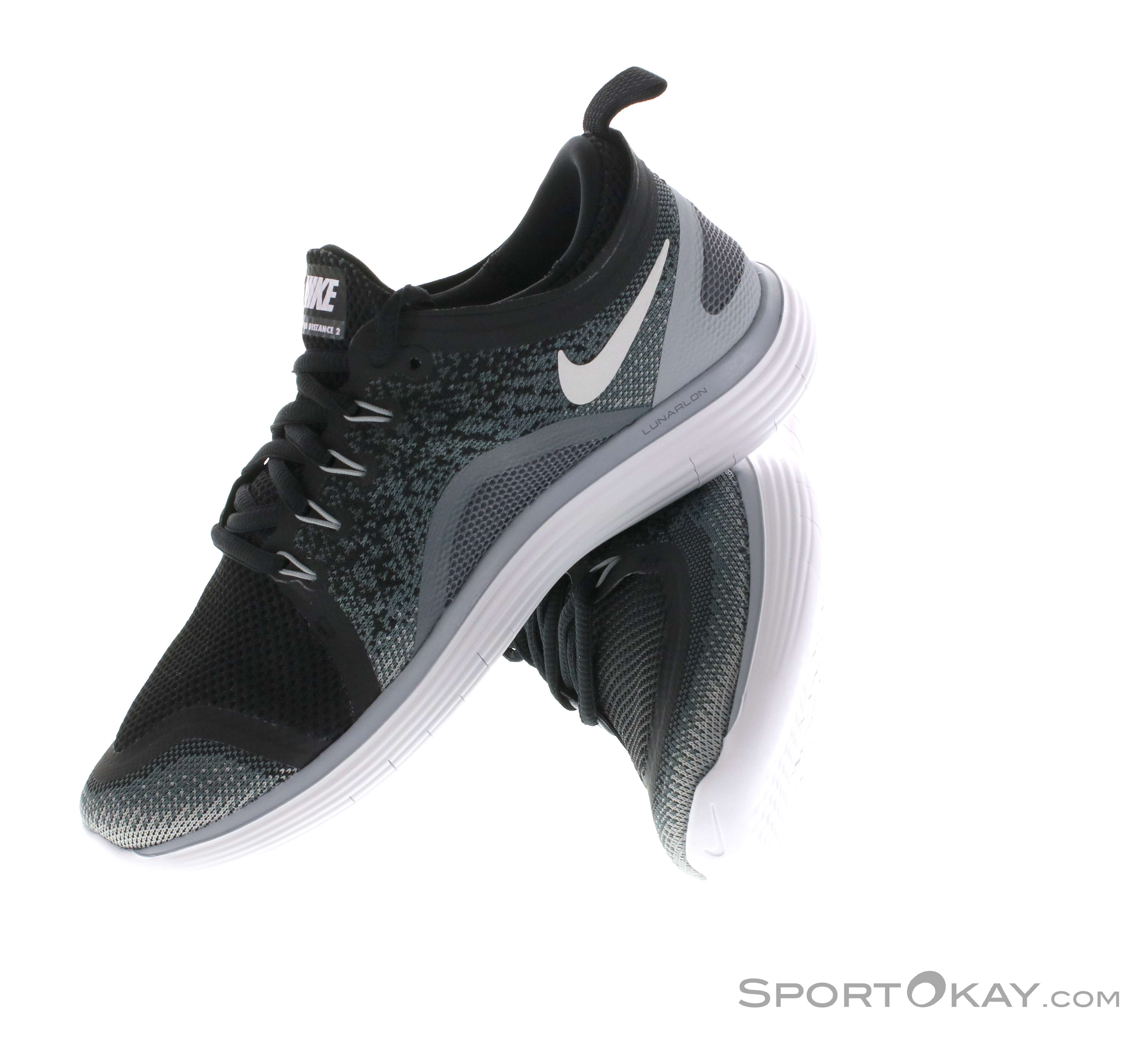 scarpe nike rn distance 2