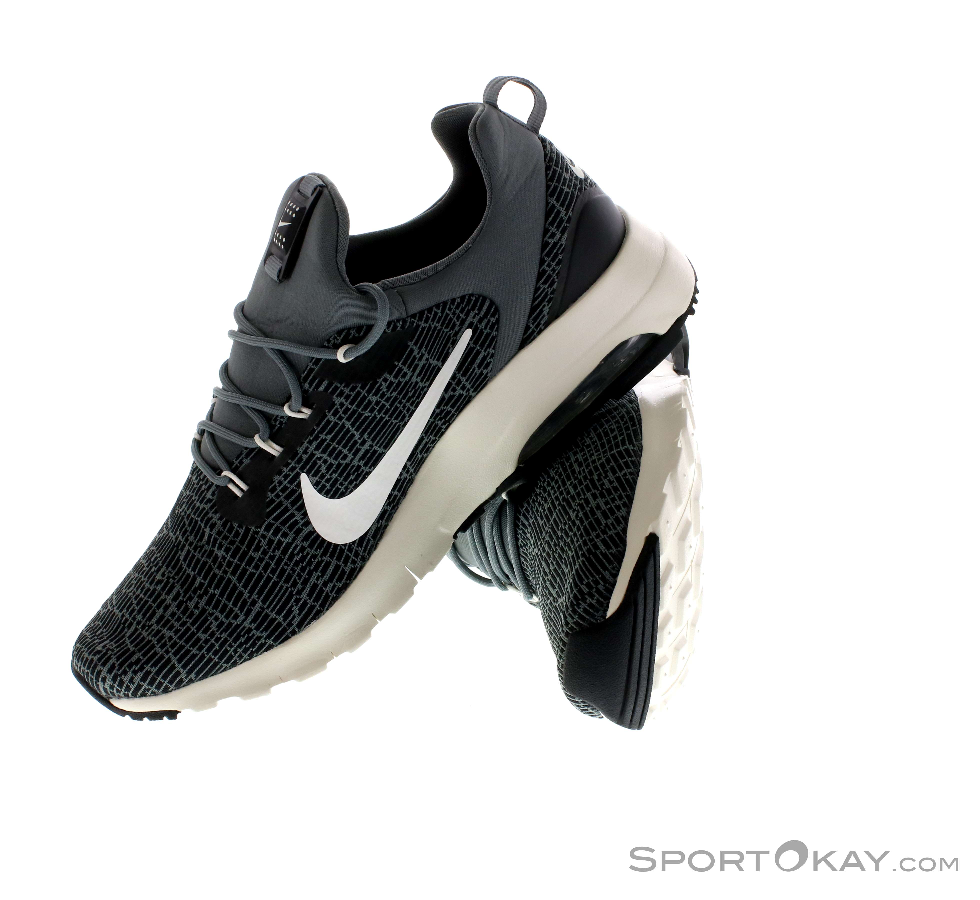 nike air max motion donna