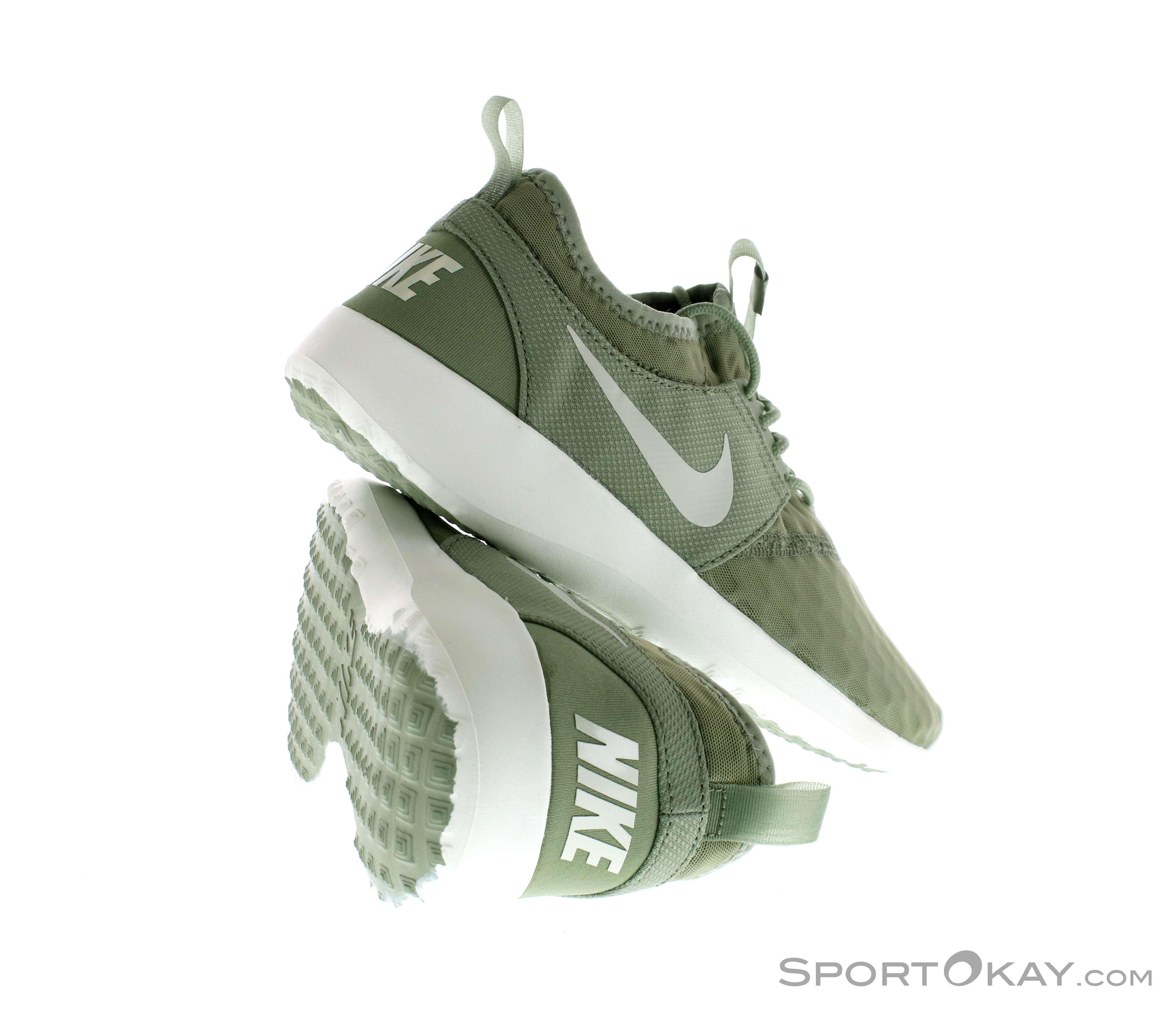 Nike Nike Juvenate Damen Freizeitschuhe