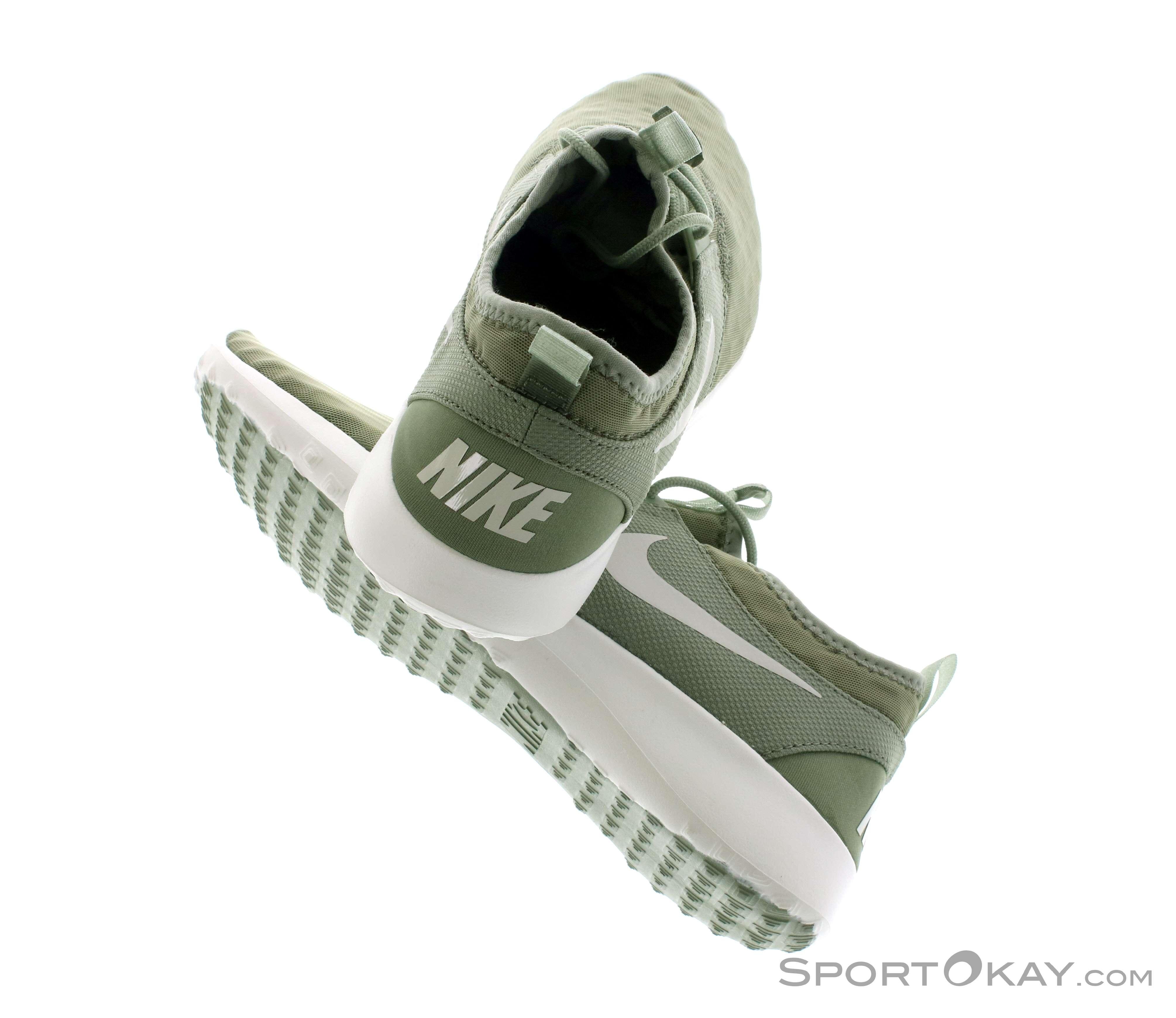 bb288bee5856f1 ... good nike juvenate womens leisure shoes nike olive dark green female  37882 19455
