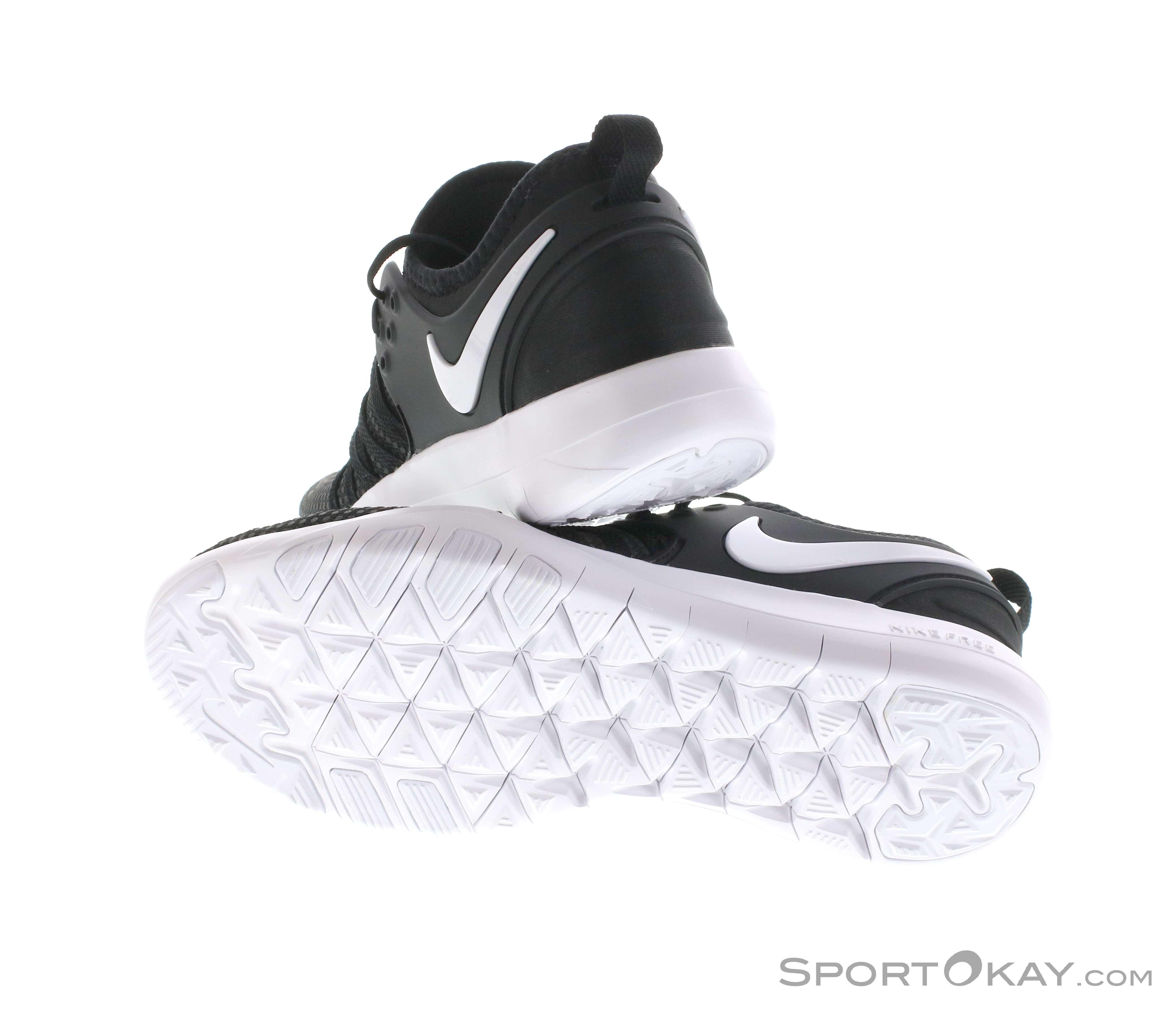 nike donna scarpe fitness