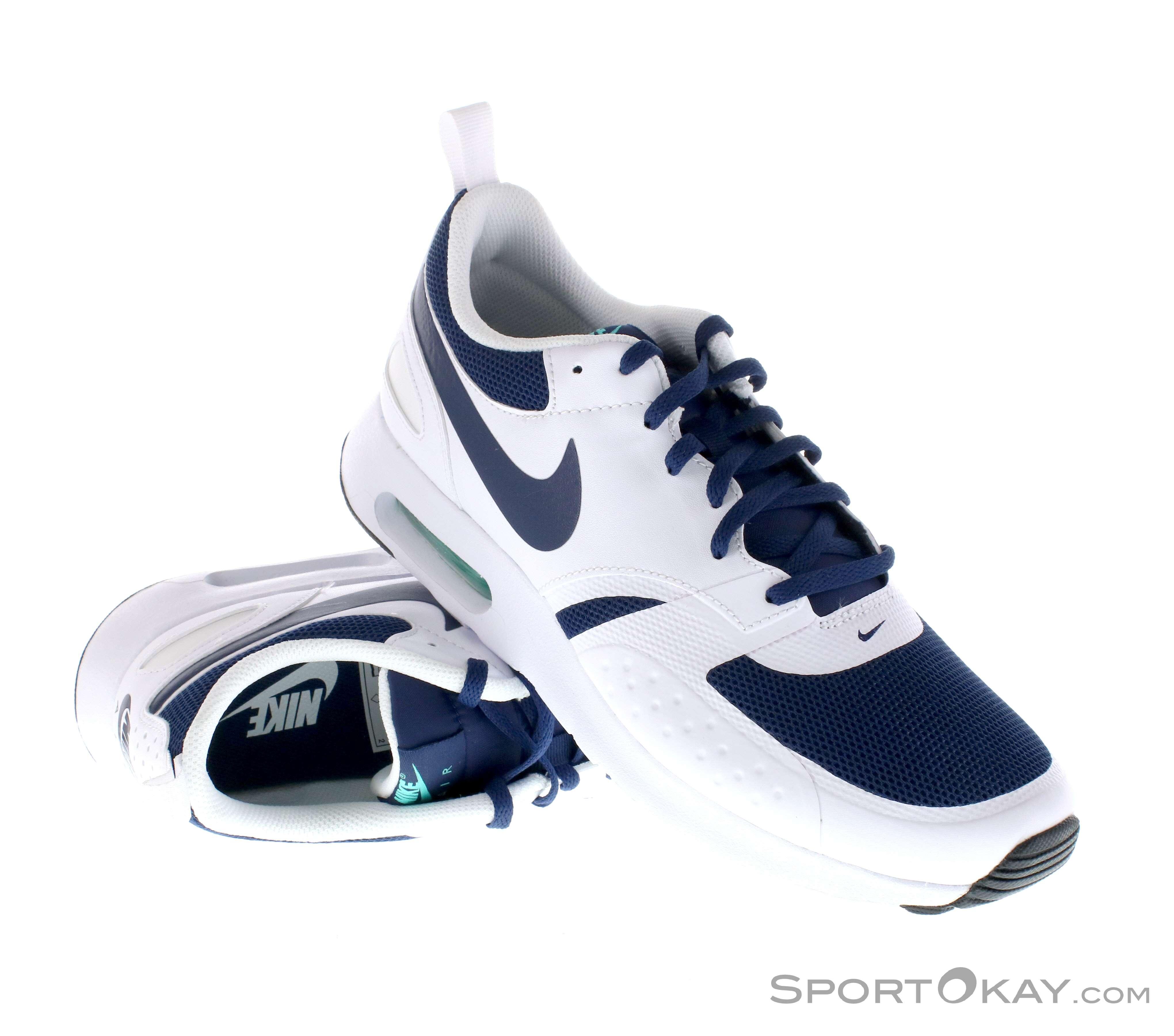 Nike Nike Air Max Vision Mens Running Shoes