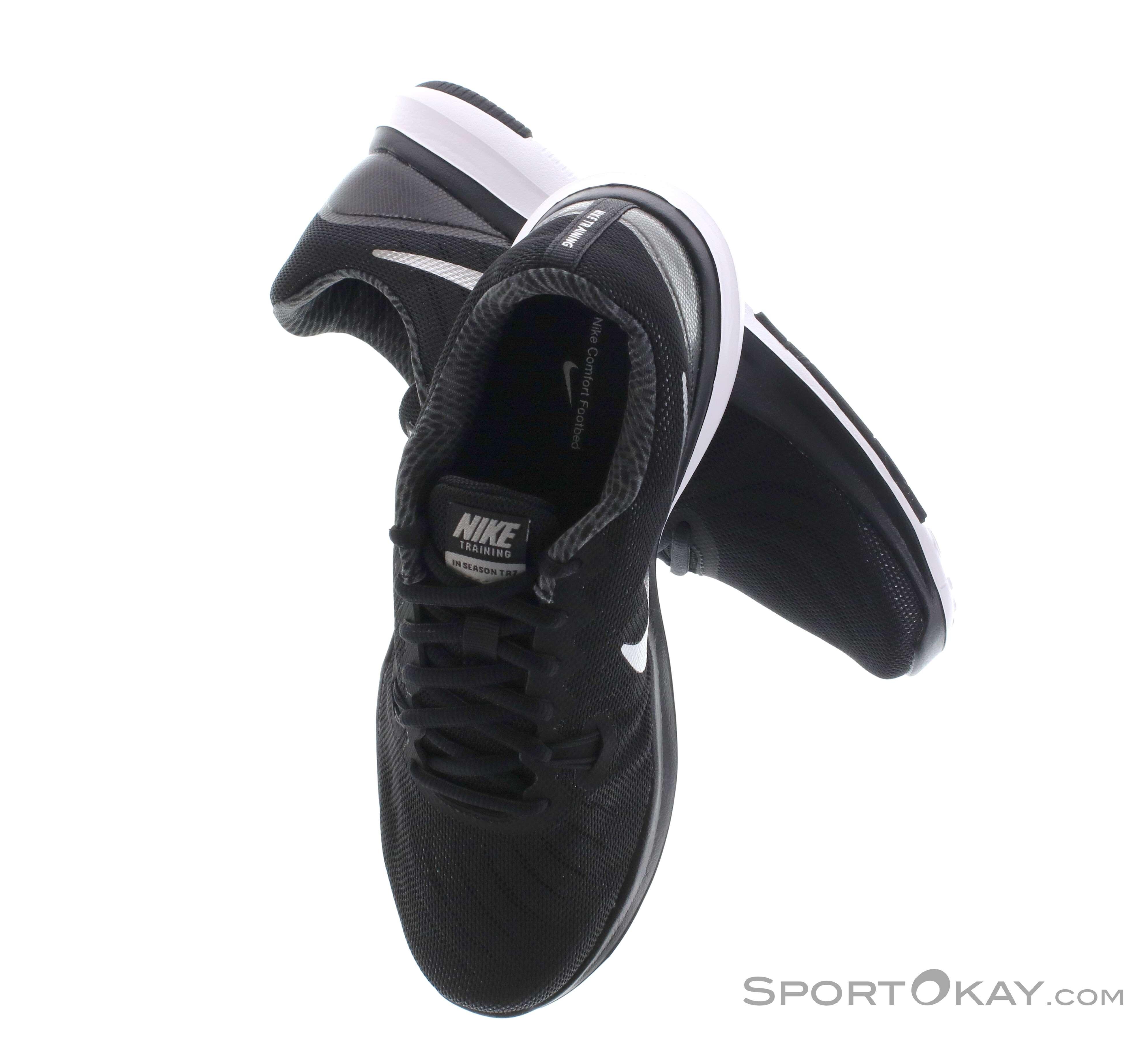 Nike Nike In Season Trainer Damen Fitnessschuhe