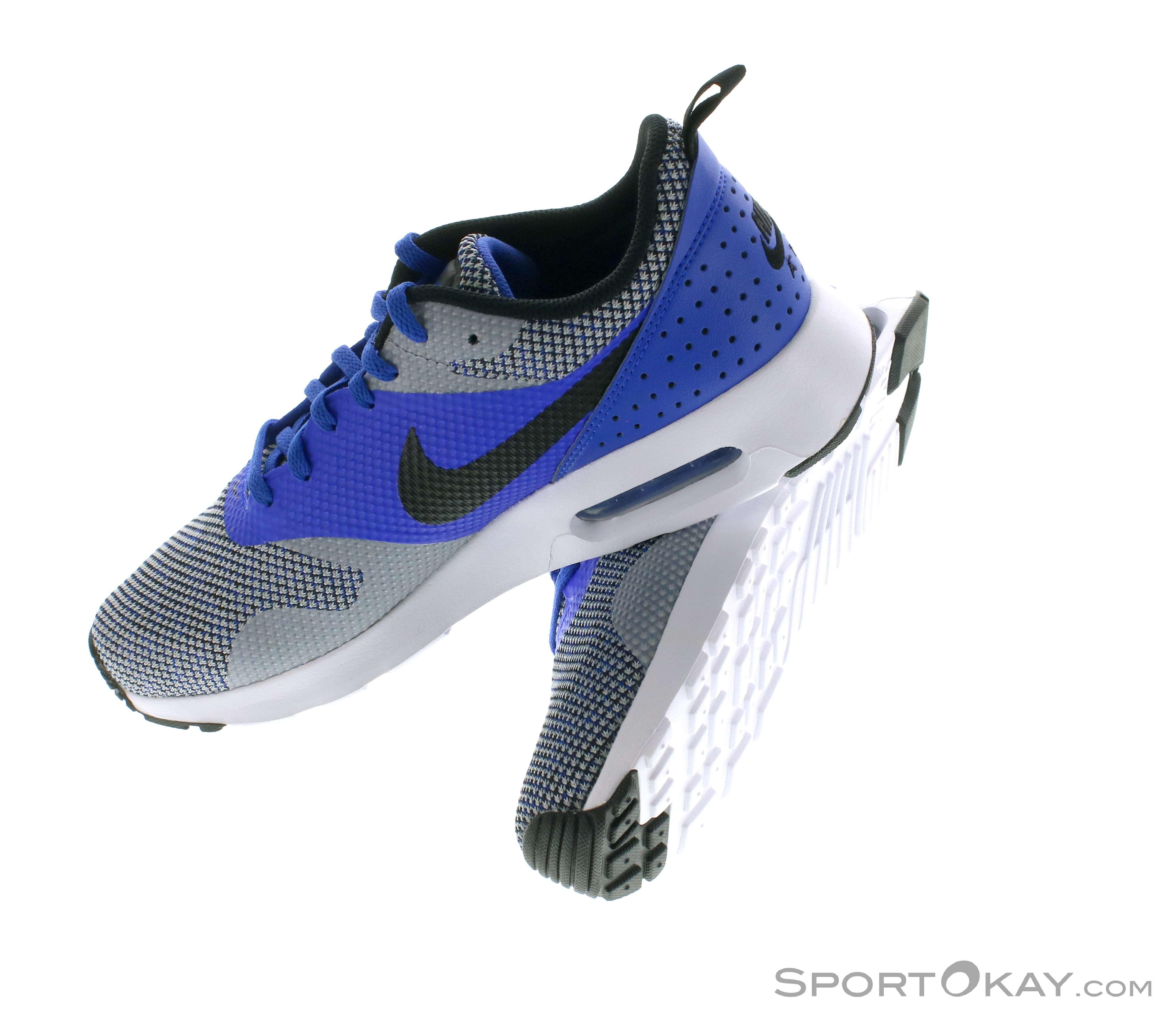 Nike Air Max Tavas Gr. 47 US 12,5 30,5 cm Nike