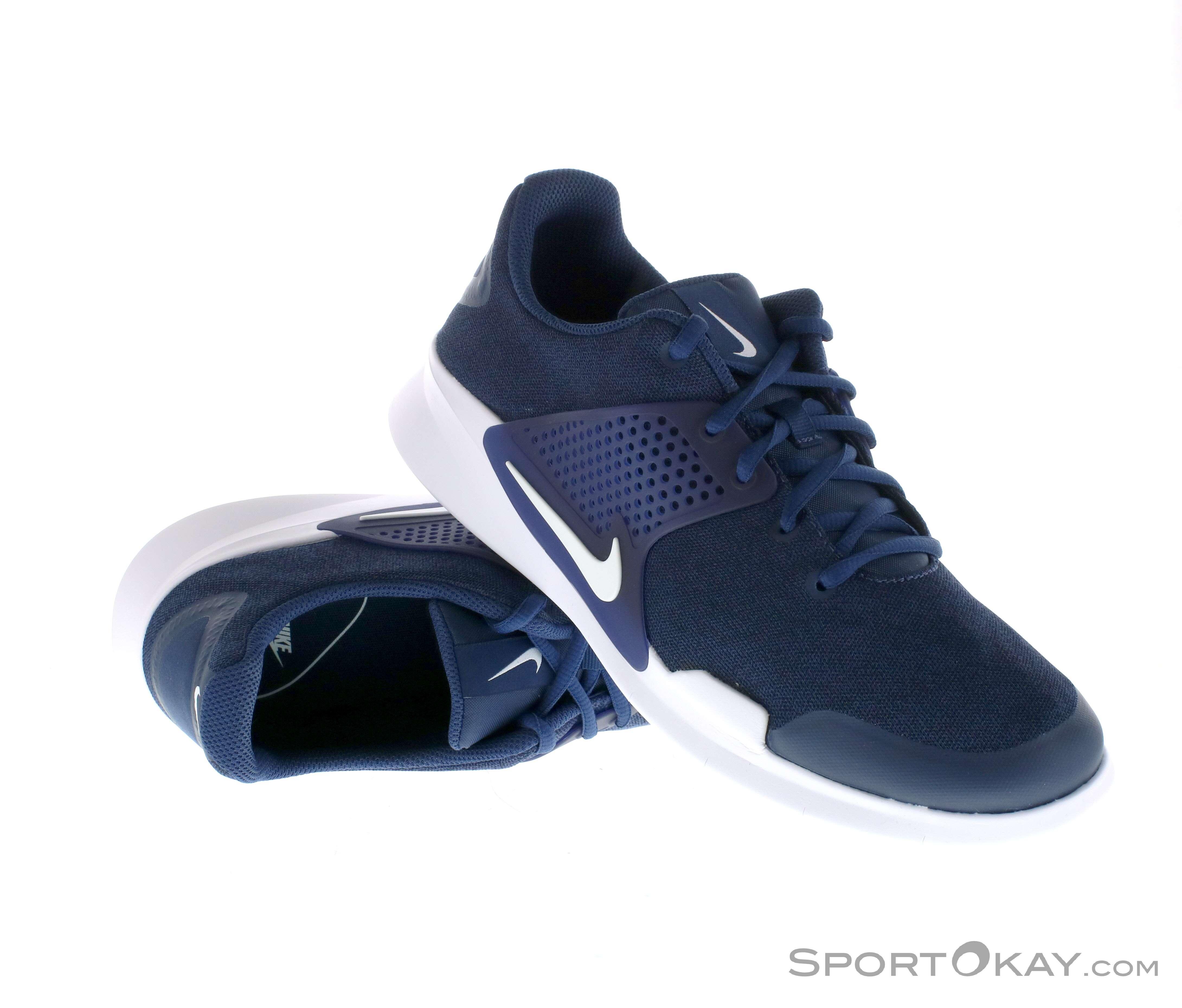 d106e07cf350 Nike Arrowz Herren Laufschuhe - Straßenlaufschuhe - Laufschuhe ...