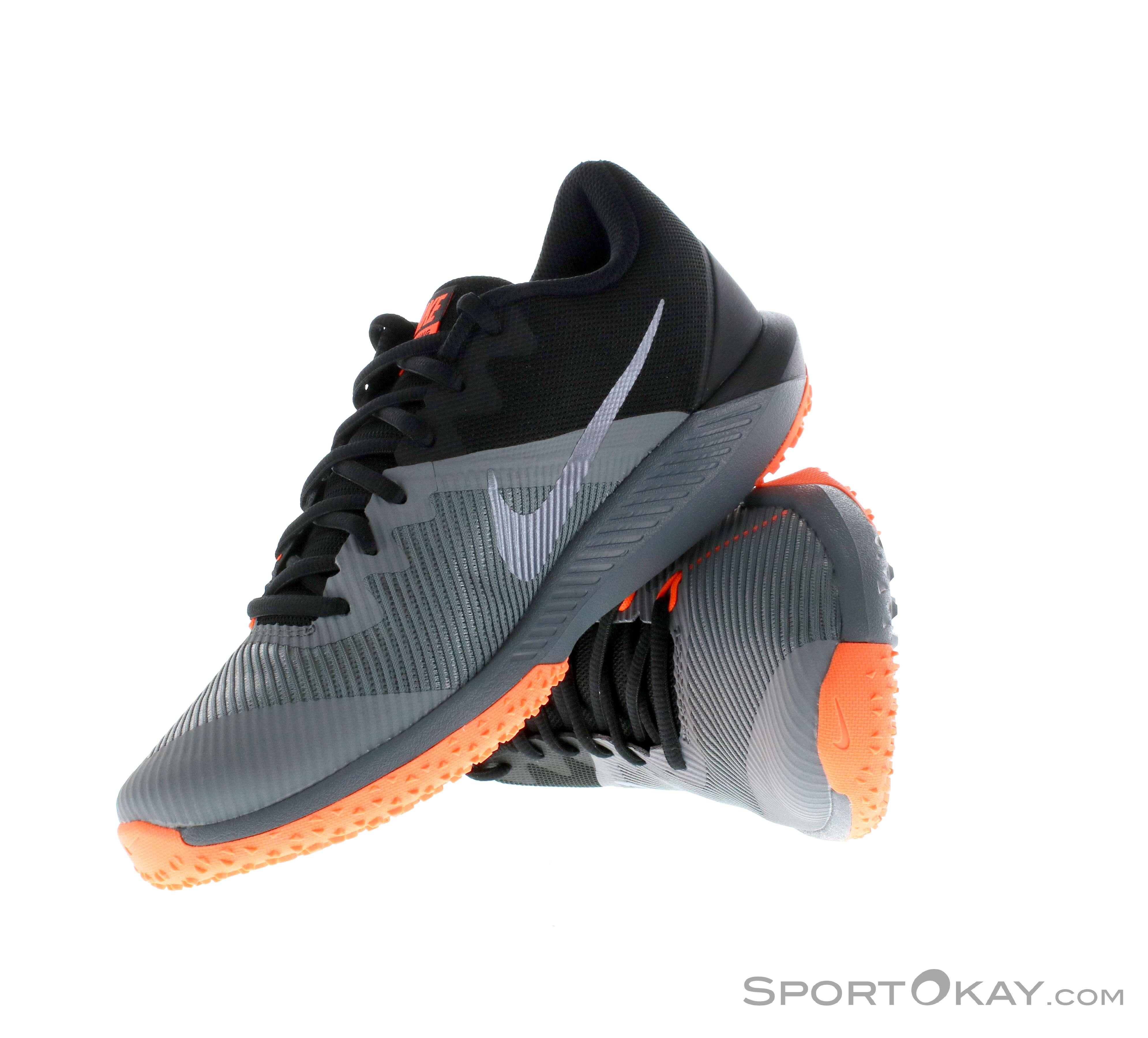 06efca04a6de Nike Retaliation TR Mens Fitness Shoes - Fitness Shoes - Fitness ...