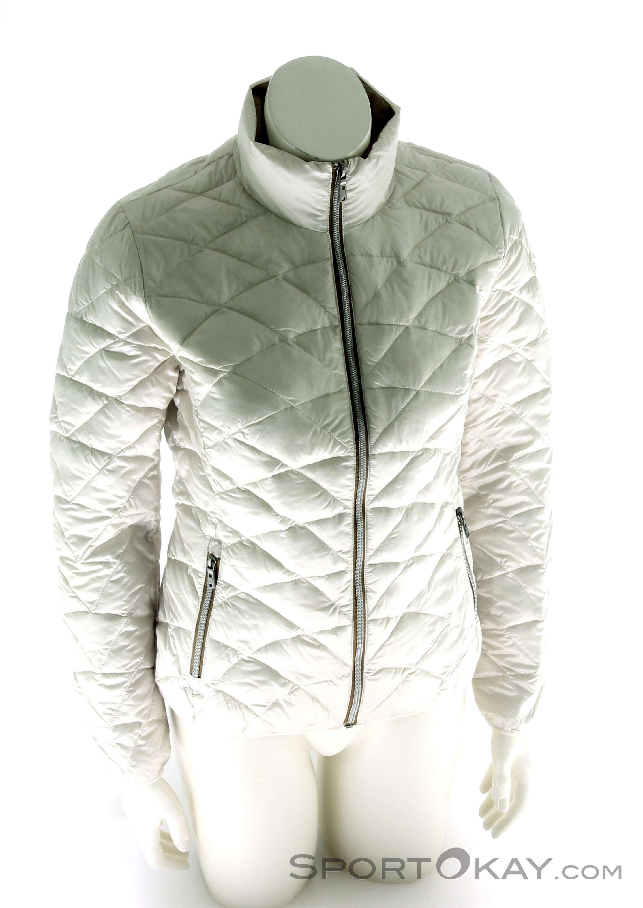 sun valley fernie jacket damen freizeitjacke jacken. Black Bedroom Furniture Sets. Home Design Ideas
