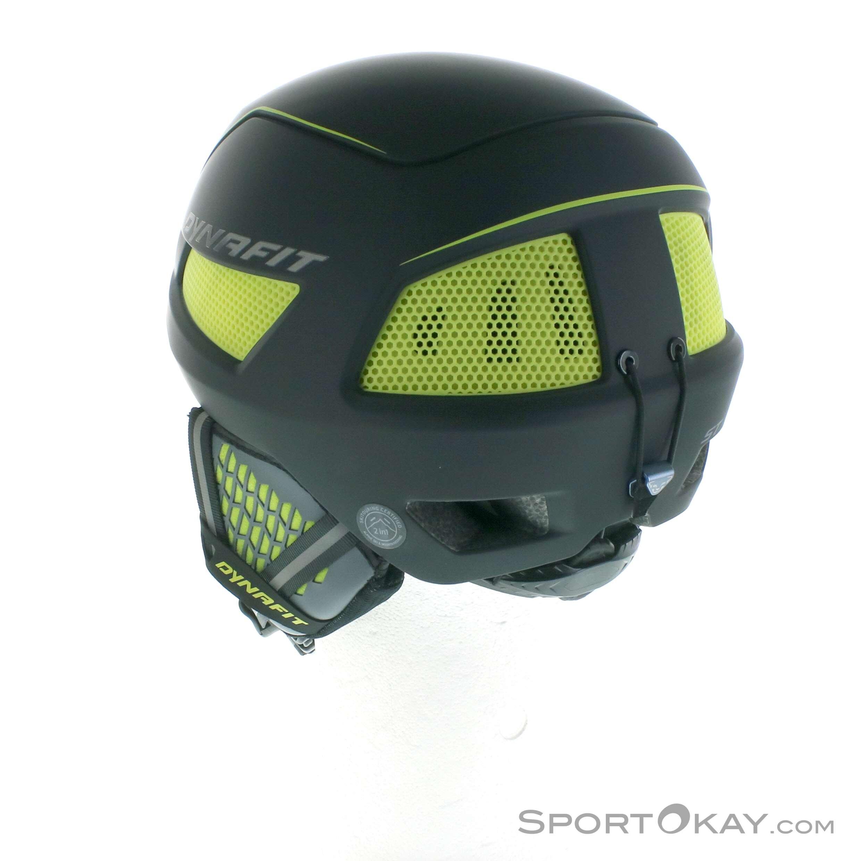 Dynafit ST Ski Touring Helmet - Other - Ski Touring Accessory - Ski ... f9f5caaf814