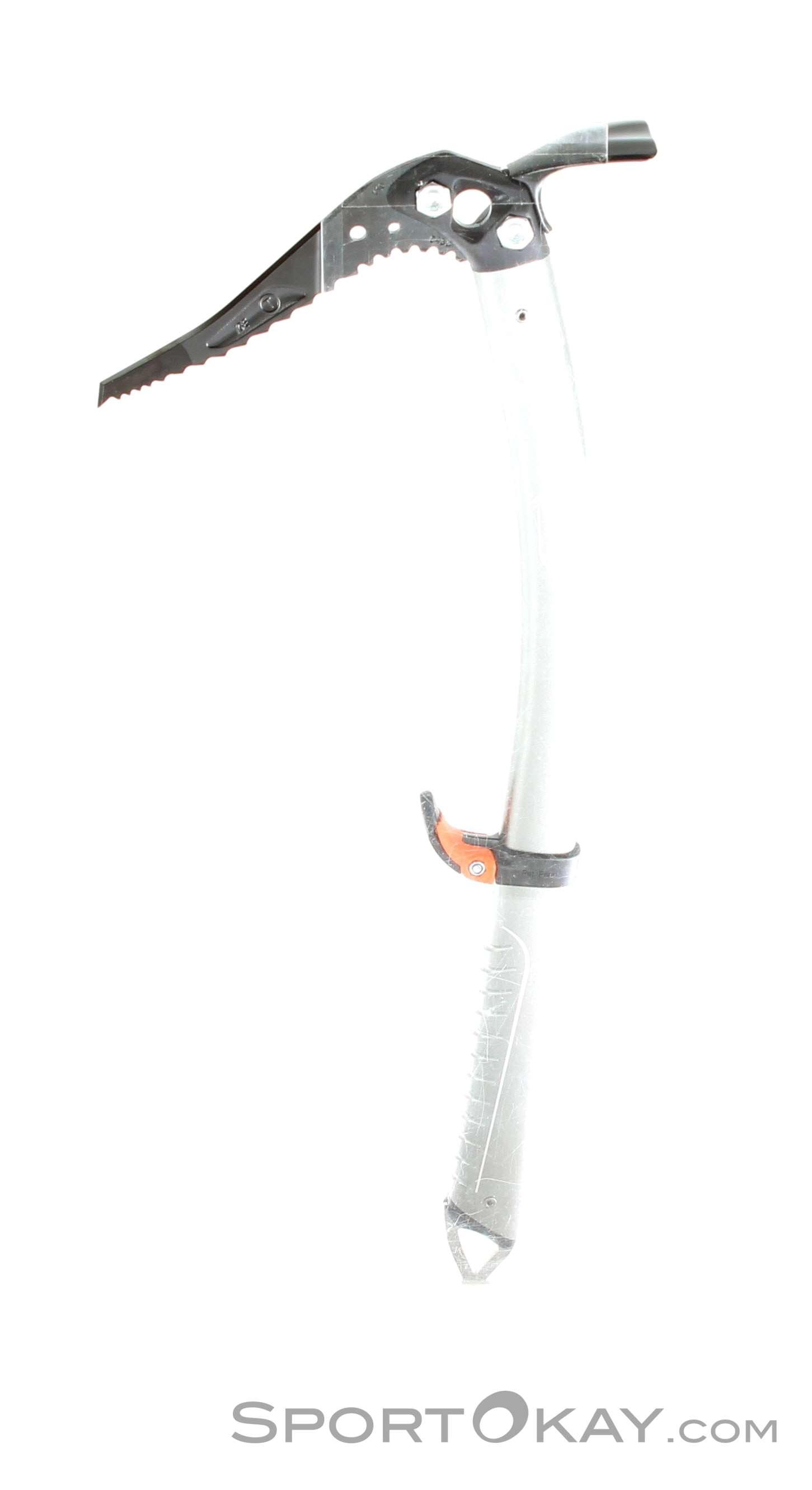 Petzl Piccozza SumTec Paletta 55cm